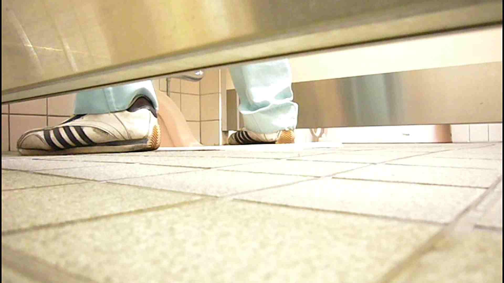 洗面所固定カメラ撮影 オムニバスNol.3 盛合せ   洗面所  84画像 25