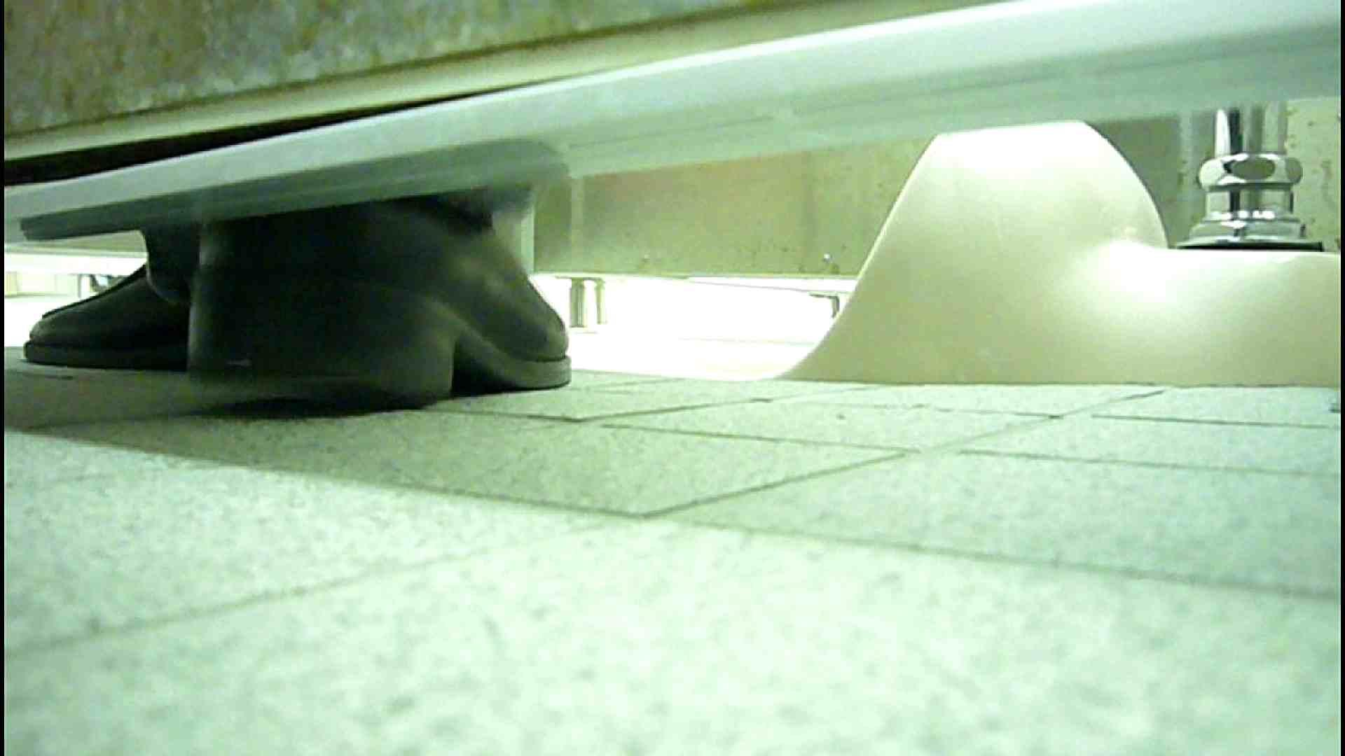 洗面所固定カメラ撮影 オムニバスNol.3 盛合せ  84画像 66