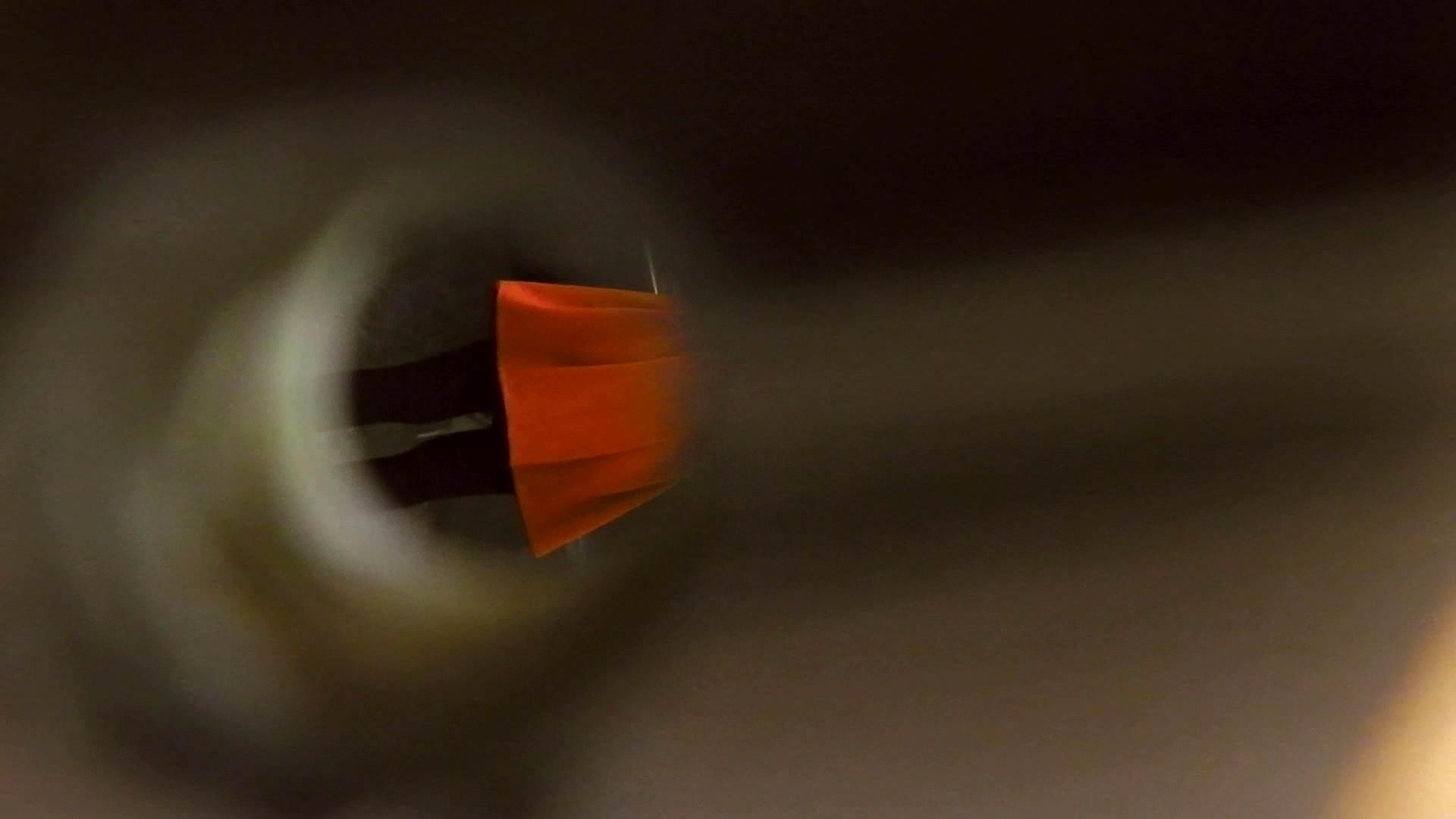 阿国ちゃんの「和式洋式七変化」No.2 ギャル攻め AV無料 75画像 2