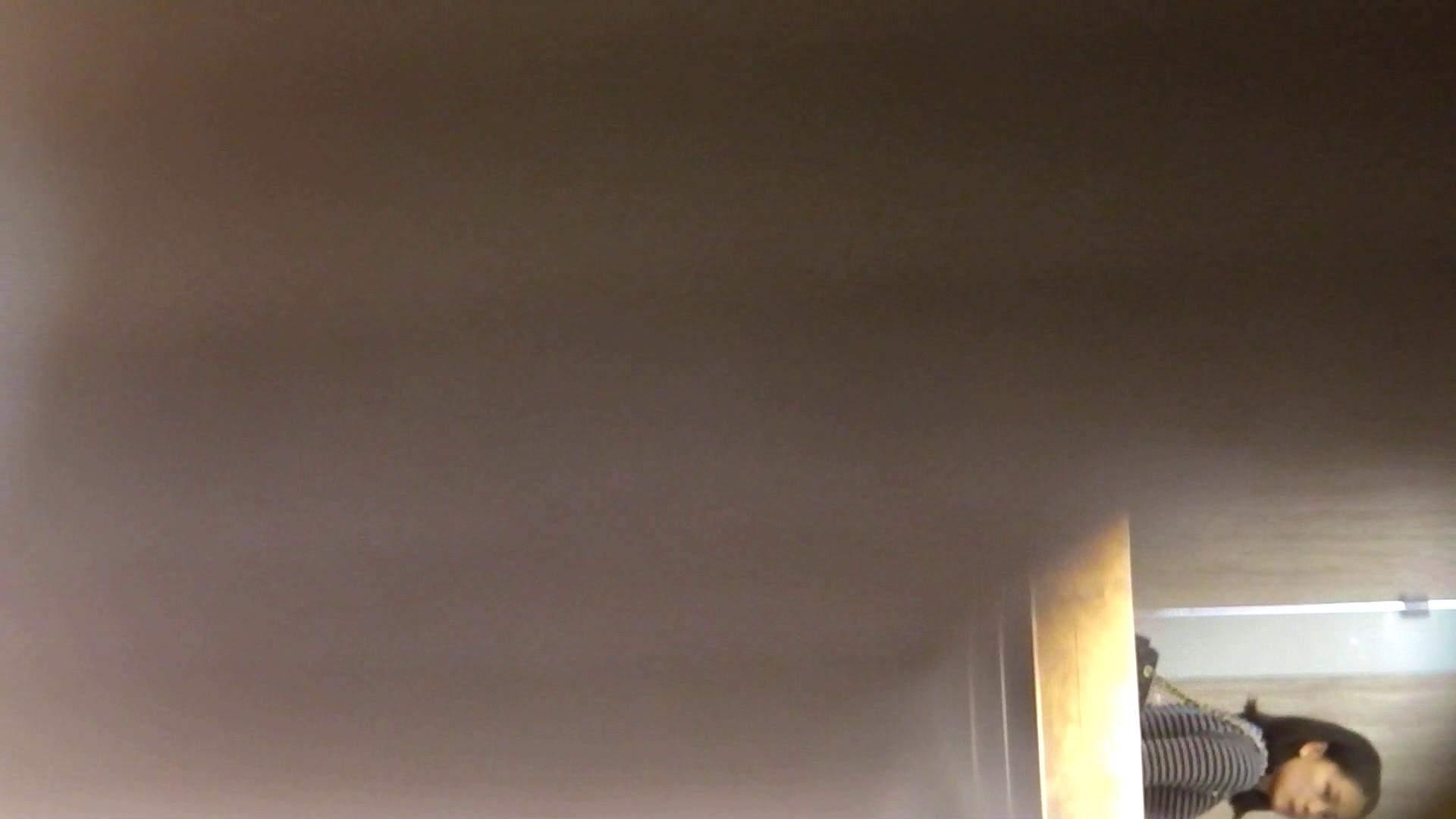 阿国ちゃんの「和式洋式七変化」No.2 盛合せ おめこ無修正動画無料 75画像 4