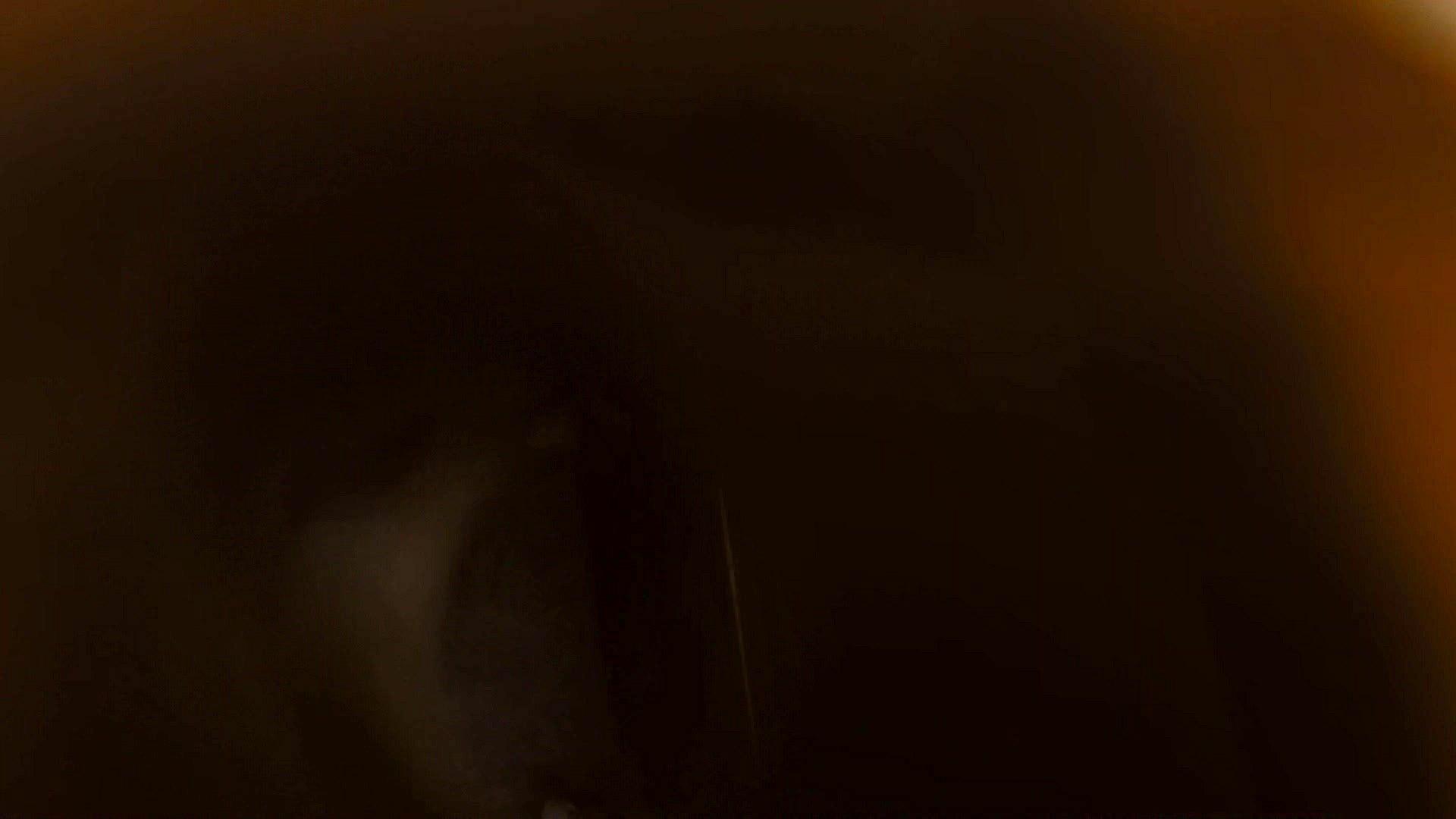 阿国ちゃんの「和式洋式七変化」No.2 和式で・・・ | 洗面所 盗撮 75画像 13