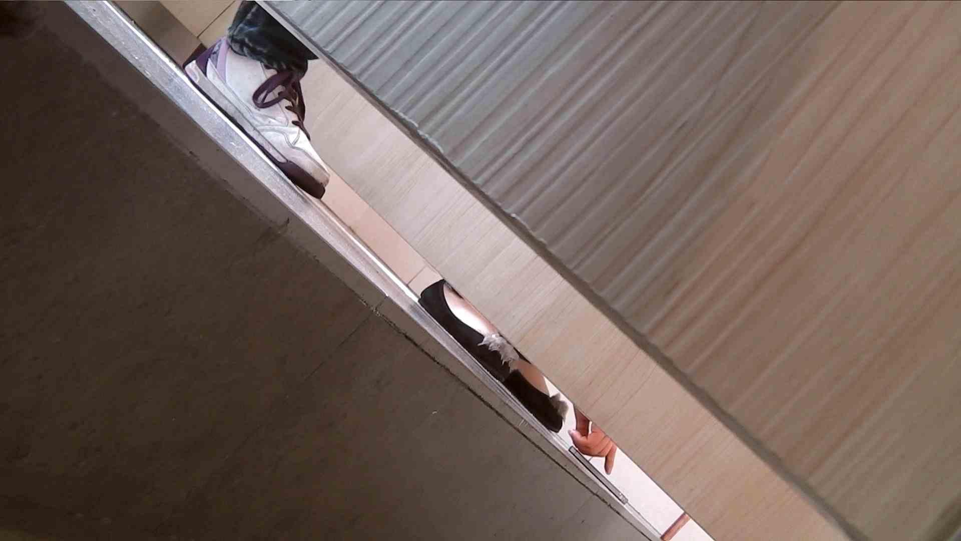 阿国ちゃんの「和式洋式七変化」No.2 盛合せ おめこ無修正動画無料 75画像 22