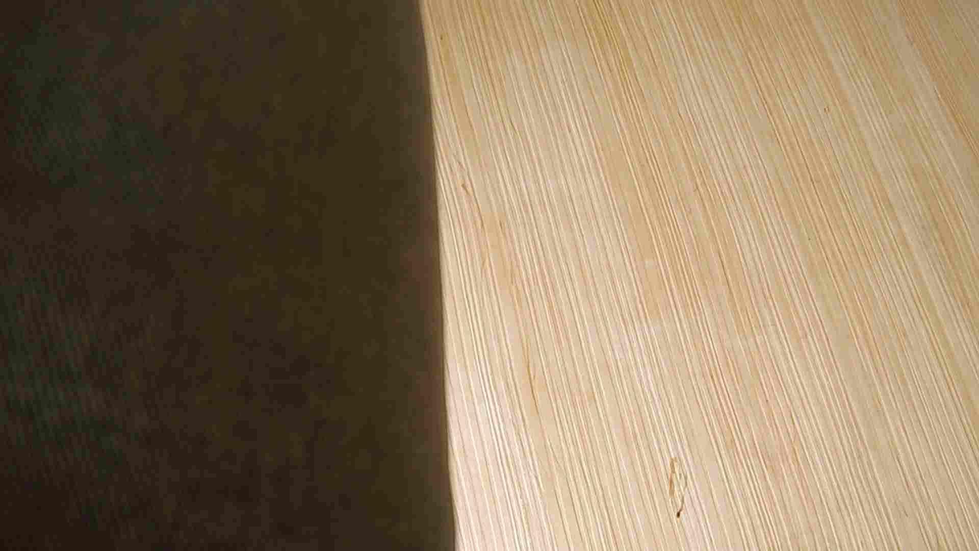 阿国ちゃんの「和式洋式七変化」No.2 盛合せ おめこ無修正動画無料 75画像 34
