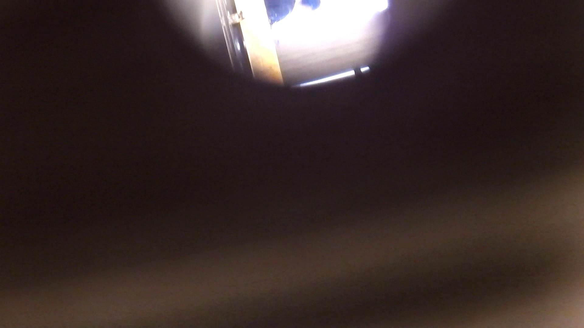 阿国ちゃんの「和式洋式七変化」No.2 和式で・・・ 盗撮 75画像 48