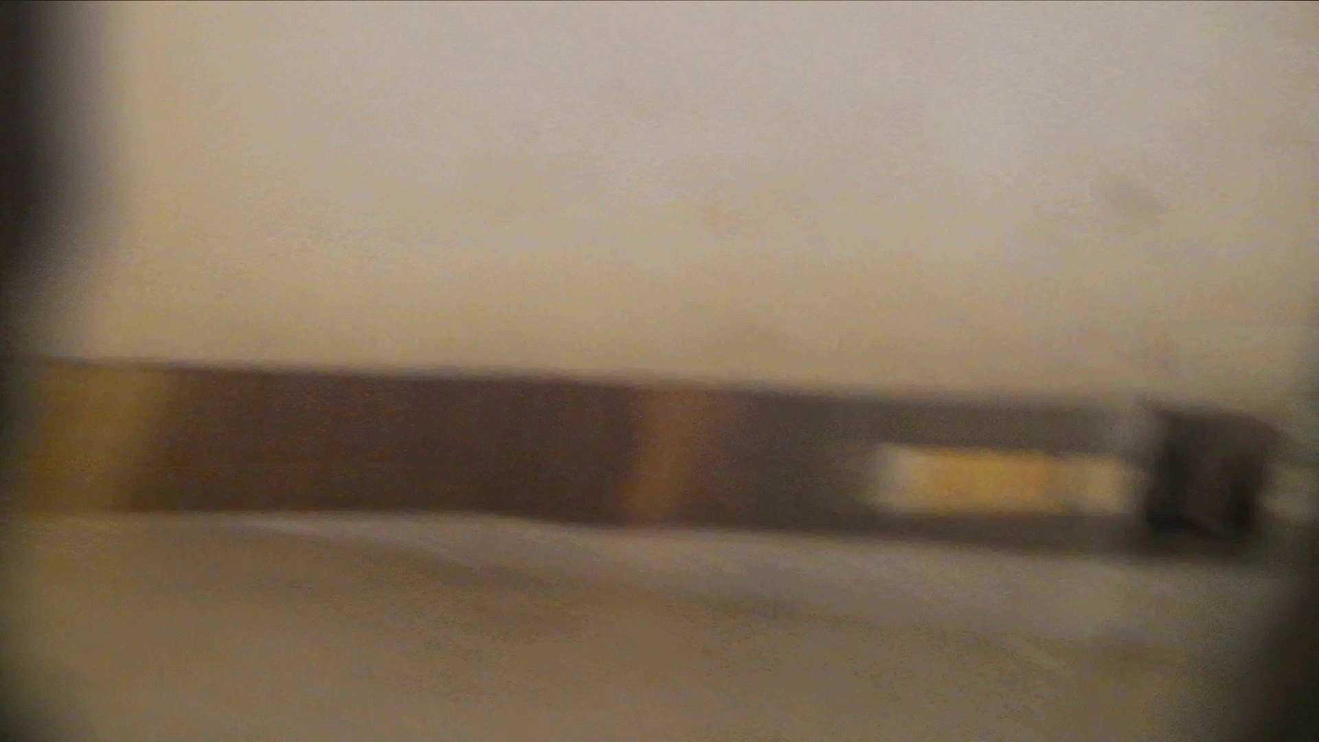 阿国ちゃんの「和式洋式七変化」No.5 洗面所 アダルト動画キャプチャ 67画像 10