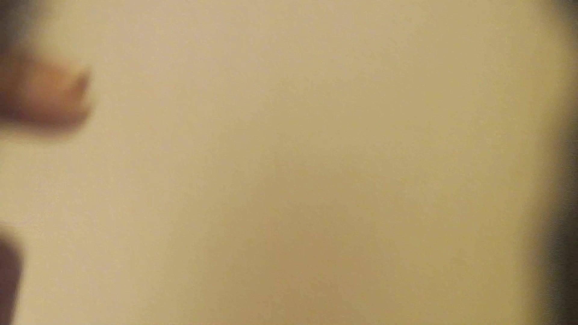 阿国ちゃんの「和式洋式七変化」No.5 ギャル攻め | 丸見え  67画像 19