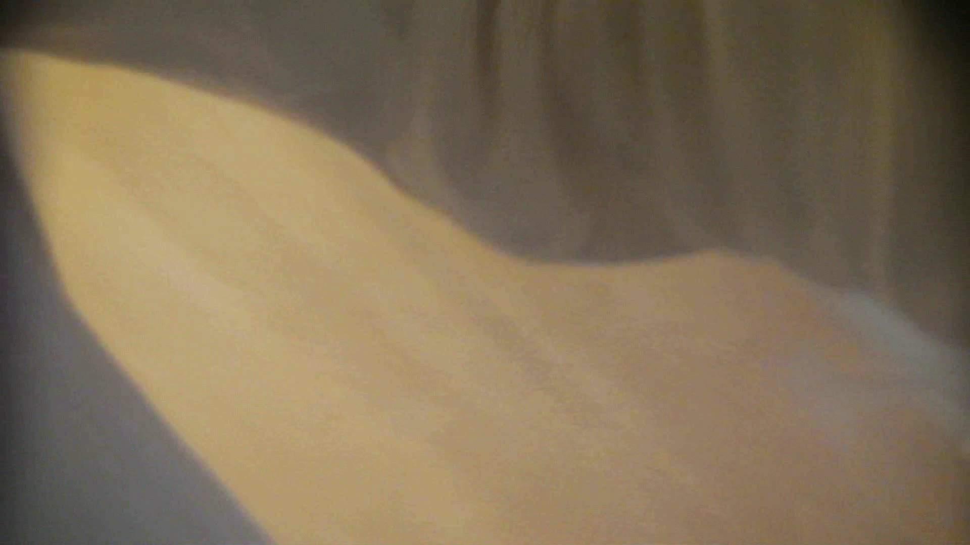 阿国ちゃんの「和式洋式七変化」No.5 盛合せ エロ画像 67画像 32