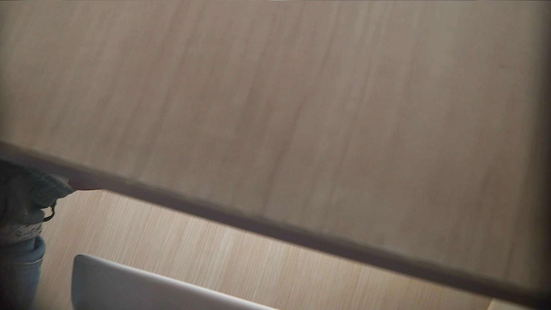 阿国ちゃんの「和式洋式七変化」No.5 洗面所 アダルト動画キャプチャ 67画像 58