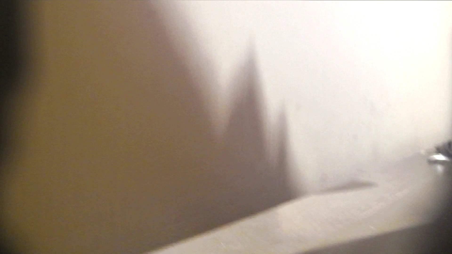 阿国ちゃんの「和式洋式七変化」No.6 丸見え おめこ無修正動画無料 70画像 2