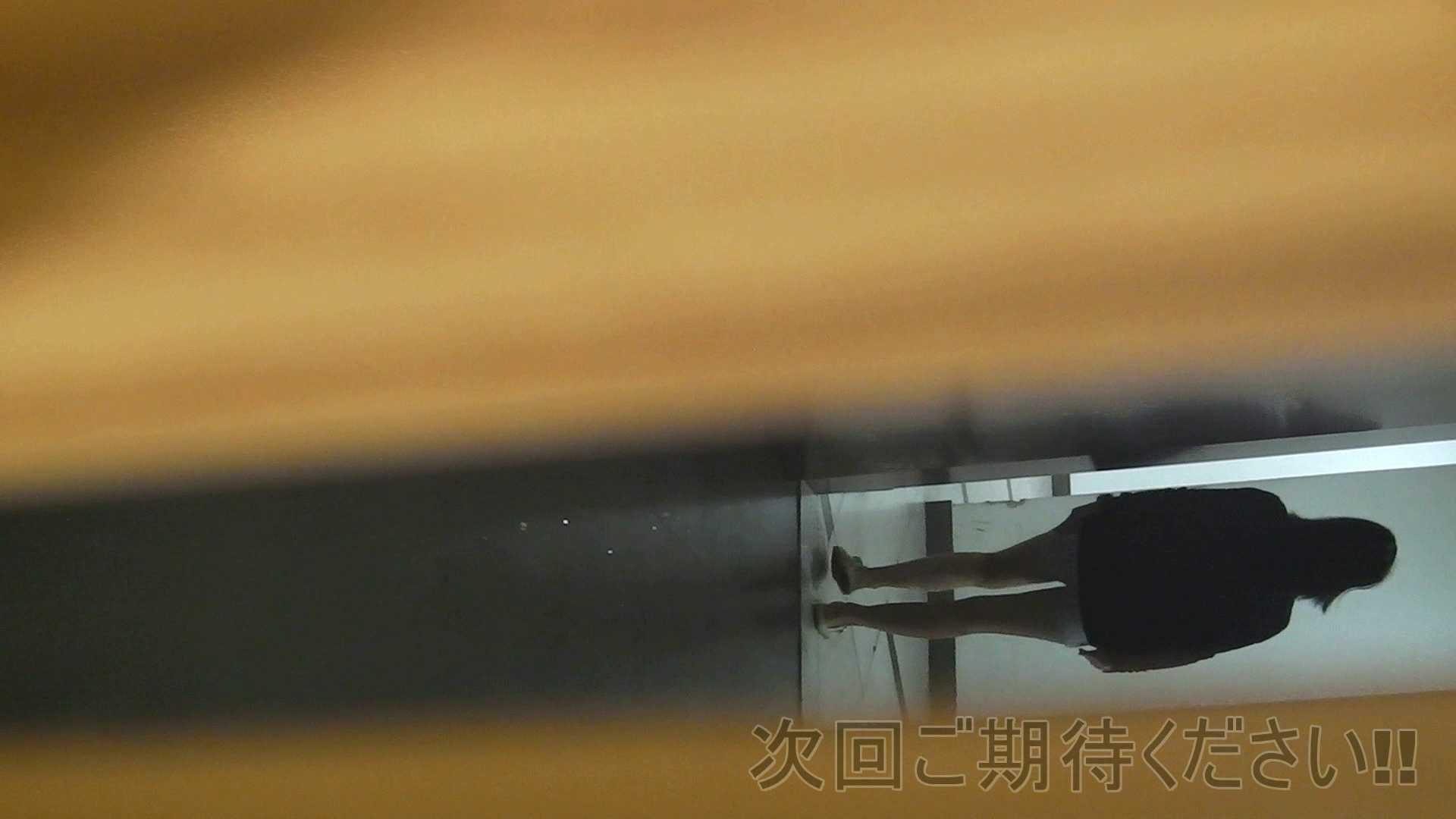 阿国ちゃんの「和式洋式七変化」No.6 和式で・・・ セックス画像 70画像 17
