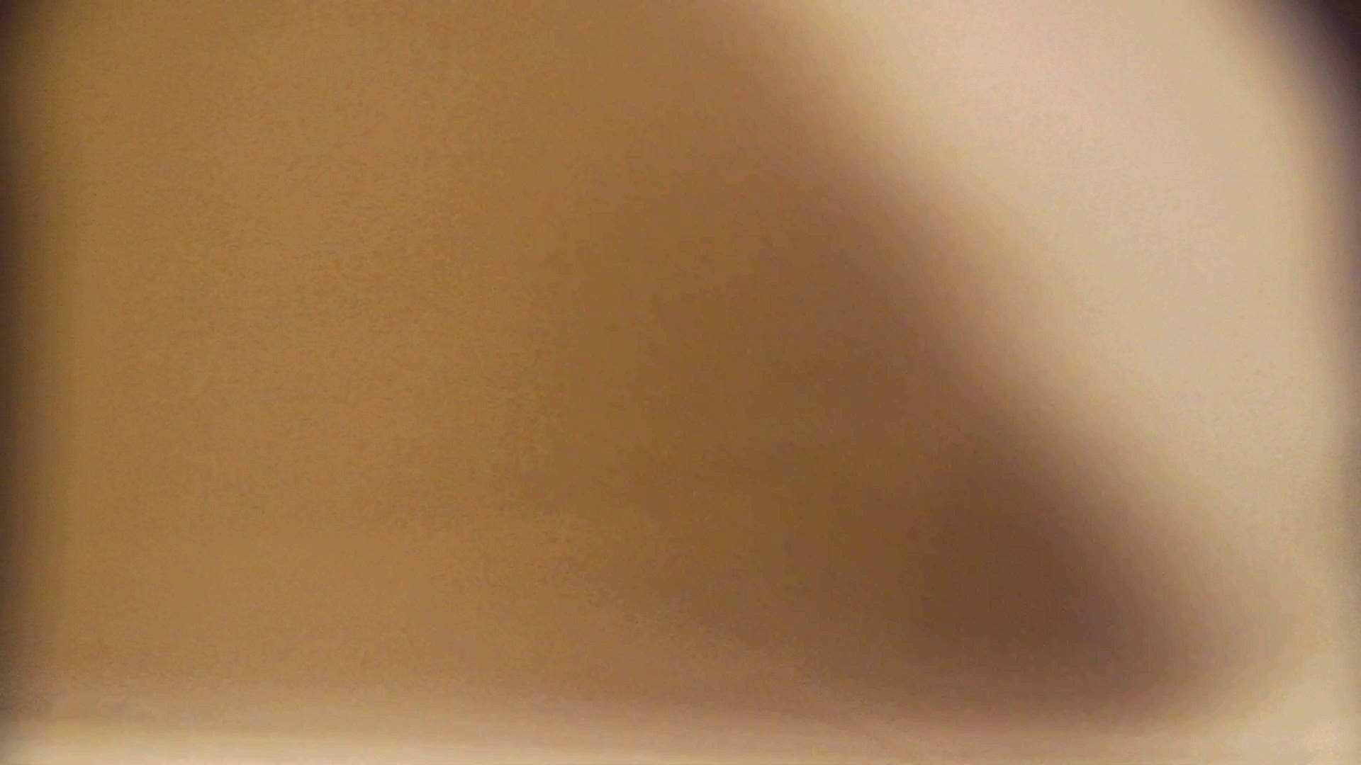 阿国ちゃんの「和式洋式七変化」No.6 洗面所 オメコ動画キャプチャ 70画像 28