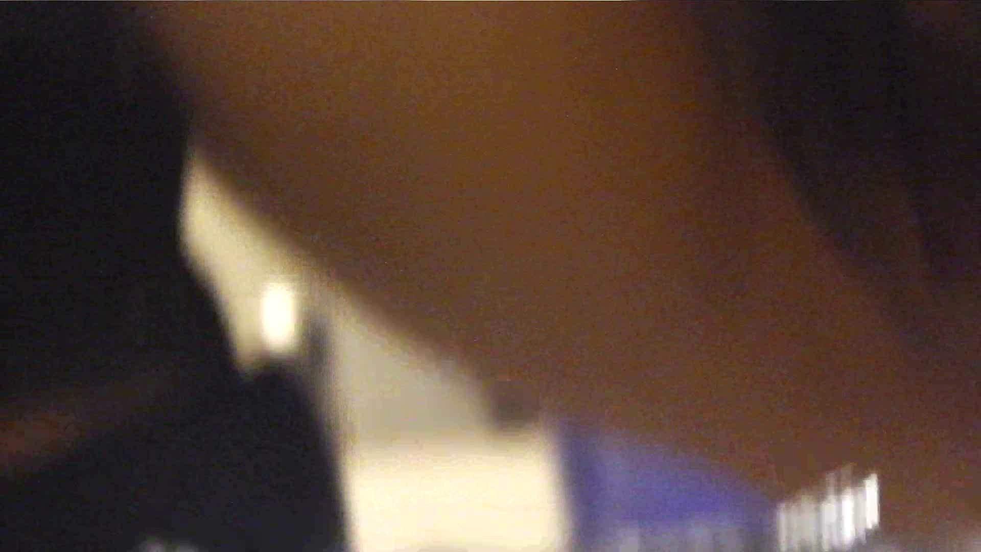 阿国ちゃんの「和式洋式七変化」No.6 お姉さん攻略   ギャル攻め  70画像 61