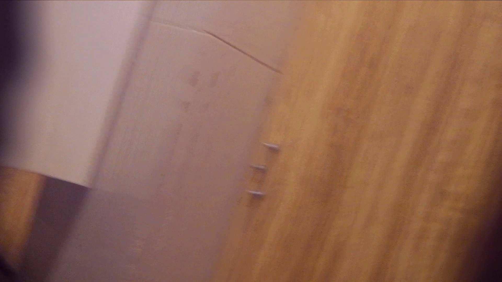 阿国ちゃんの「和式洋式七変化」No.8 ギャル攻め すけべAV動画紹介 65画像 2
