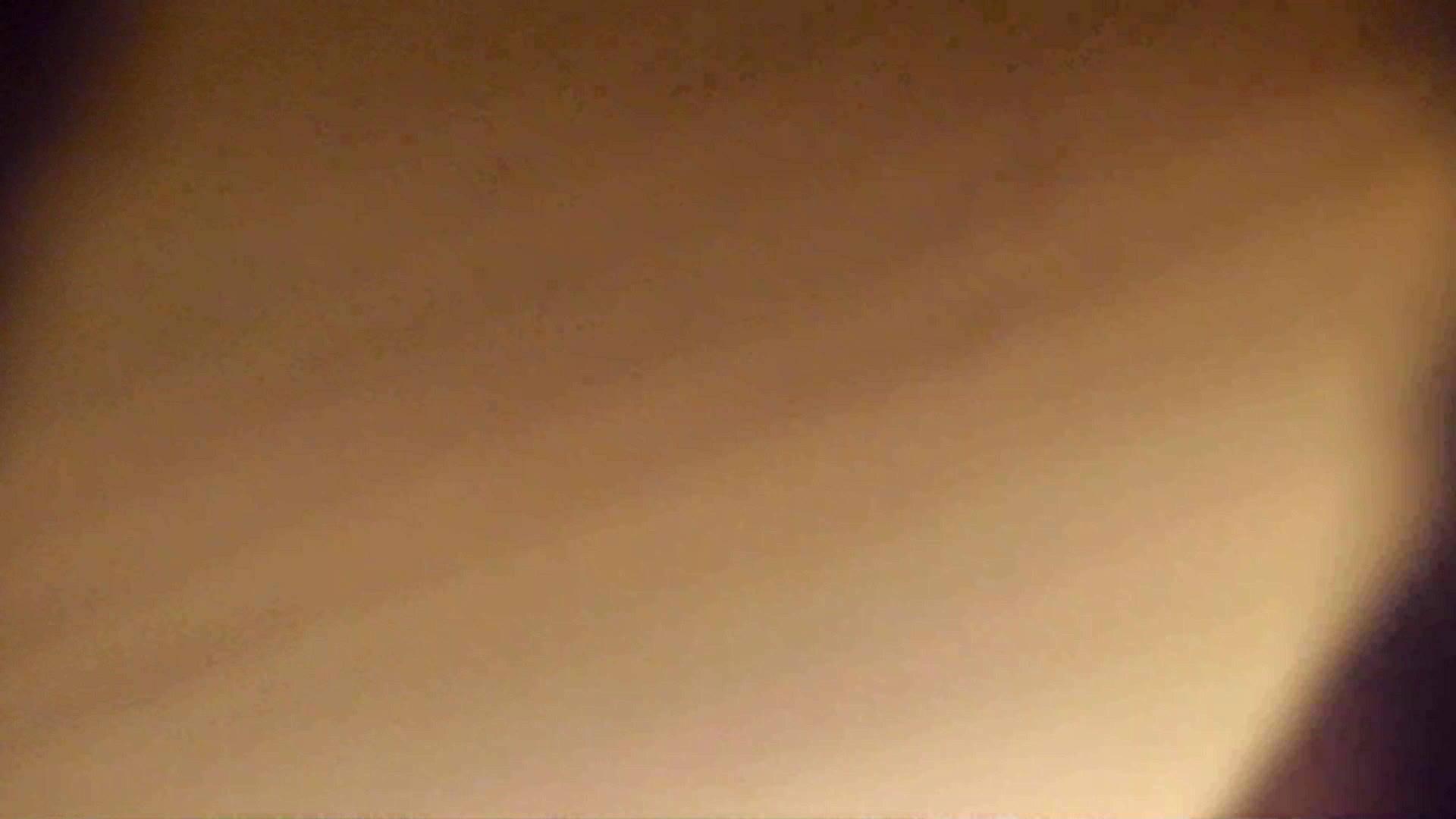 阿国ちゃんの「和式洋式七変化」No.8 丸見え | 和式で・・・  65画像 17