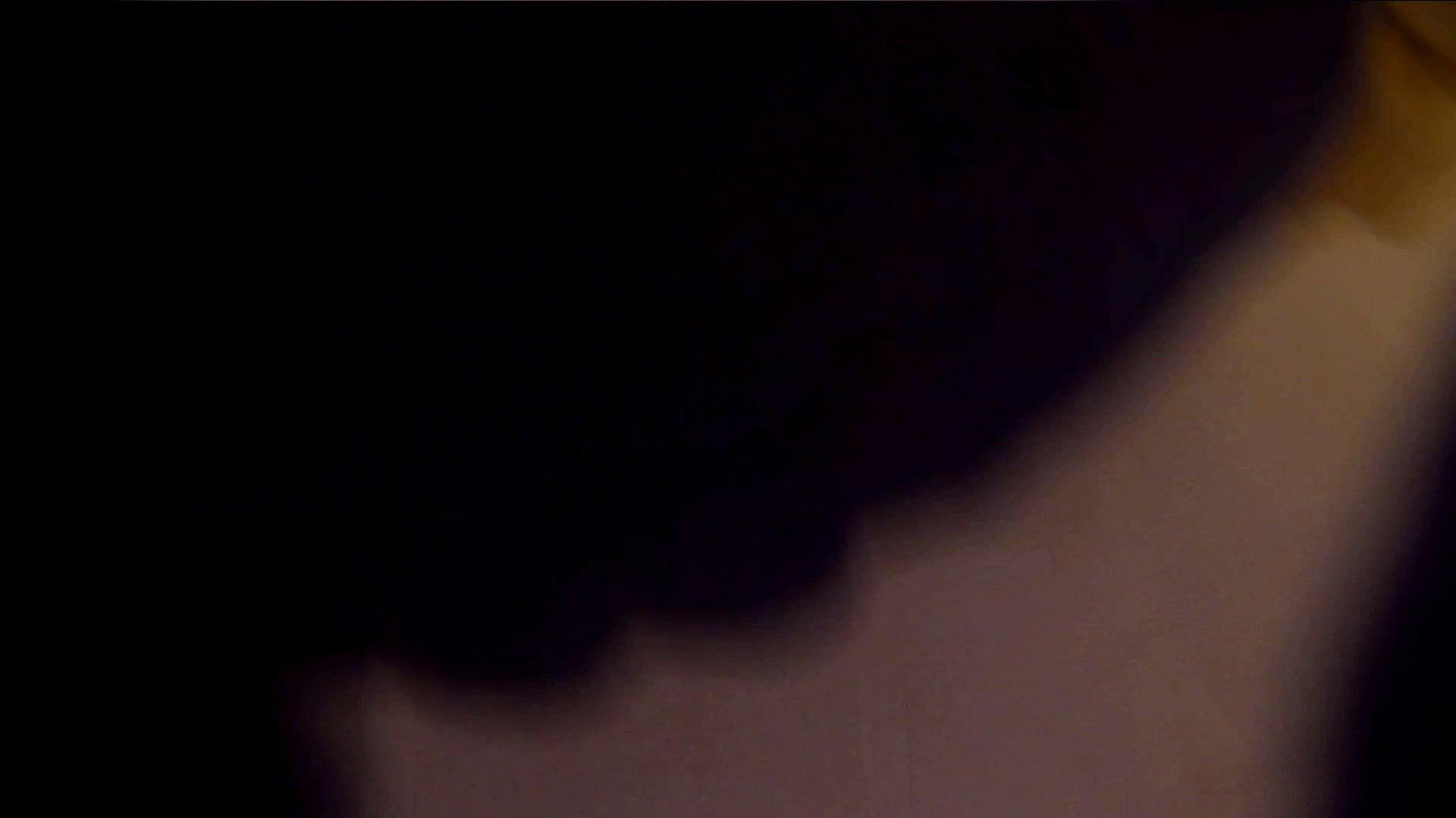 阿国ちゃんの「和式洋式七変化」No.8 ギャル攻め すけべAV動画紹介 65画像 18