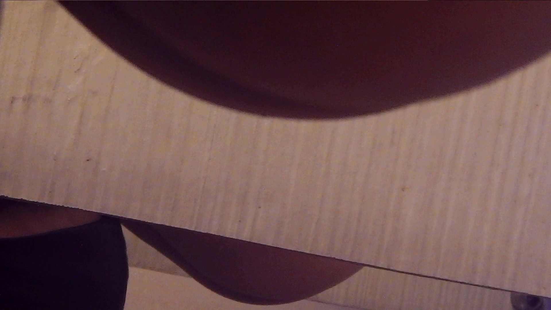 阿国ちゃんの「和式洋式七変化」No.8 お姉さん攻略 オメコ無修正動画無料 65画像 36
