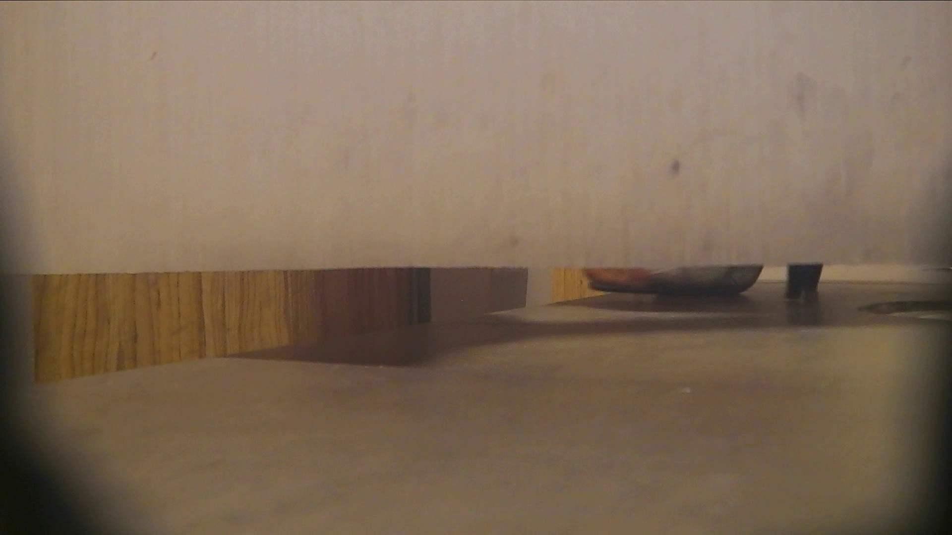 阿国ちゃんの「和式洋式七変化」No.10 洗面所 おまんこ無修正動画無料 66画像 4