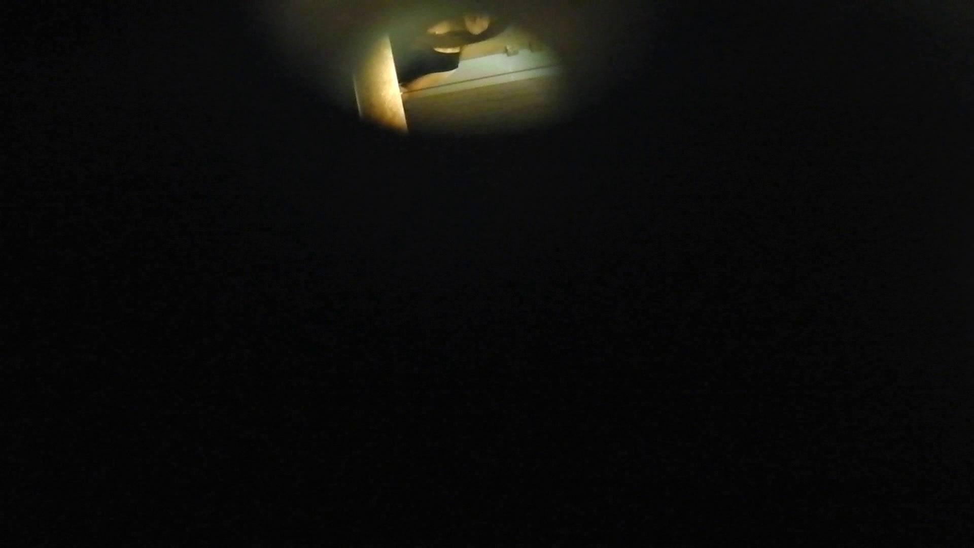 阿国ちゃんの「和式洋式七変化」No.10 洗面所 おまんこ無修正動画無料 66画像 10