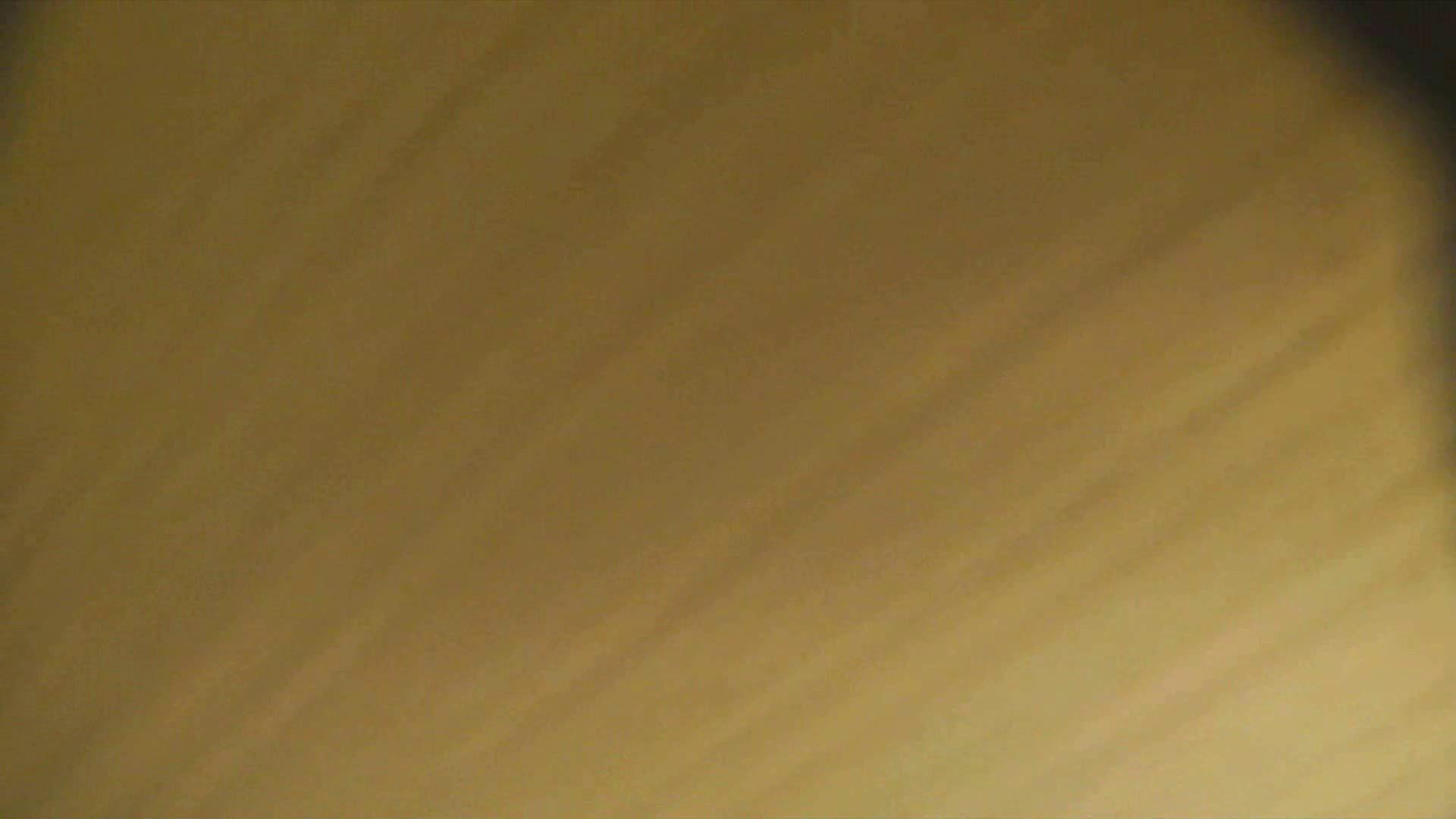 阿国ちゃんの「和式洋式七変化」No.10 和式で・・・ エロ画像 66画像 41