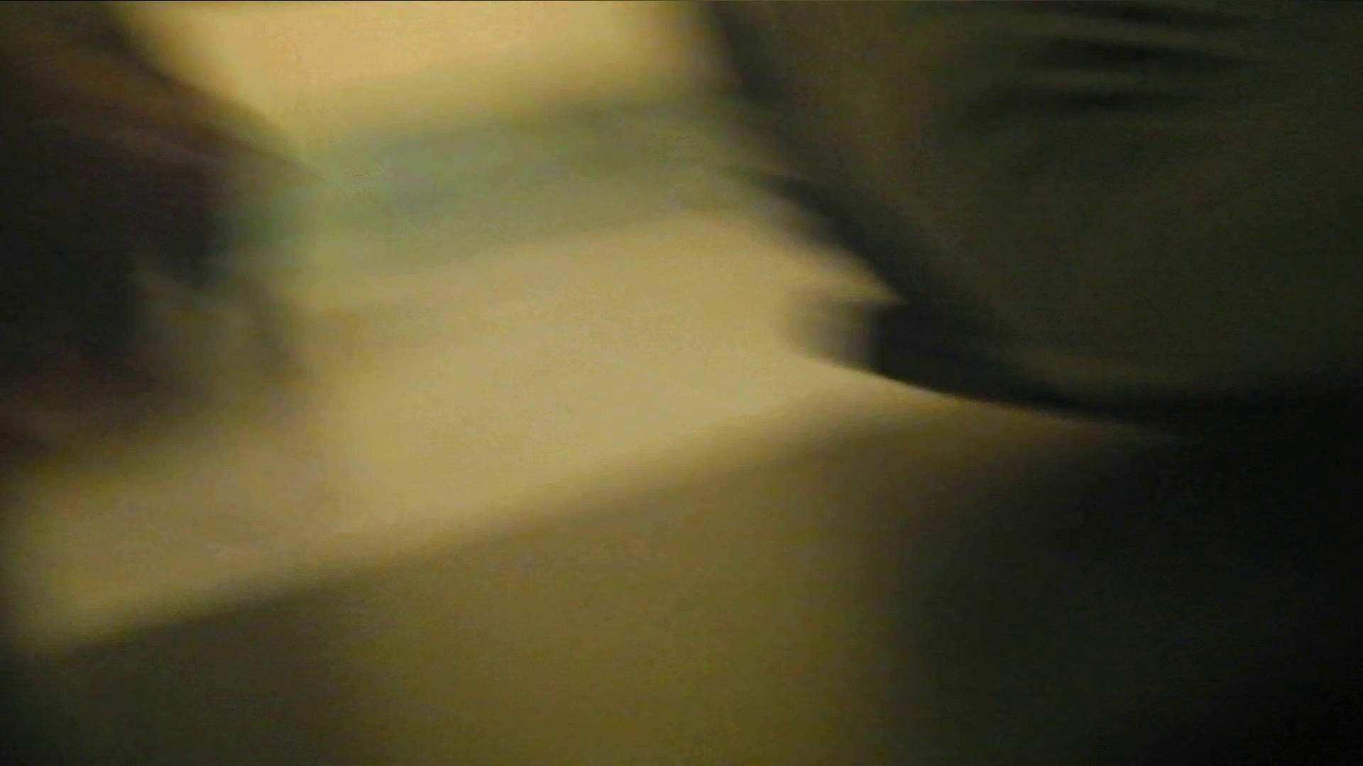 阿国ちゃんの「和式洋式七変化」No.10 お姉さん攻略 おめこ無修正動画無料 66画像 51