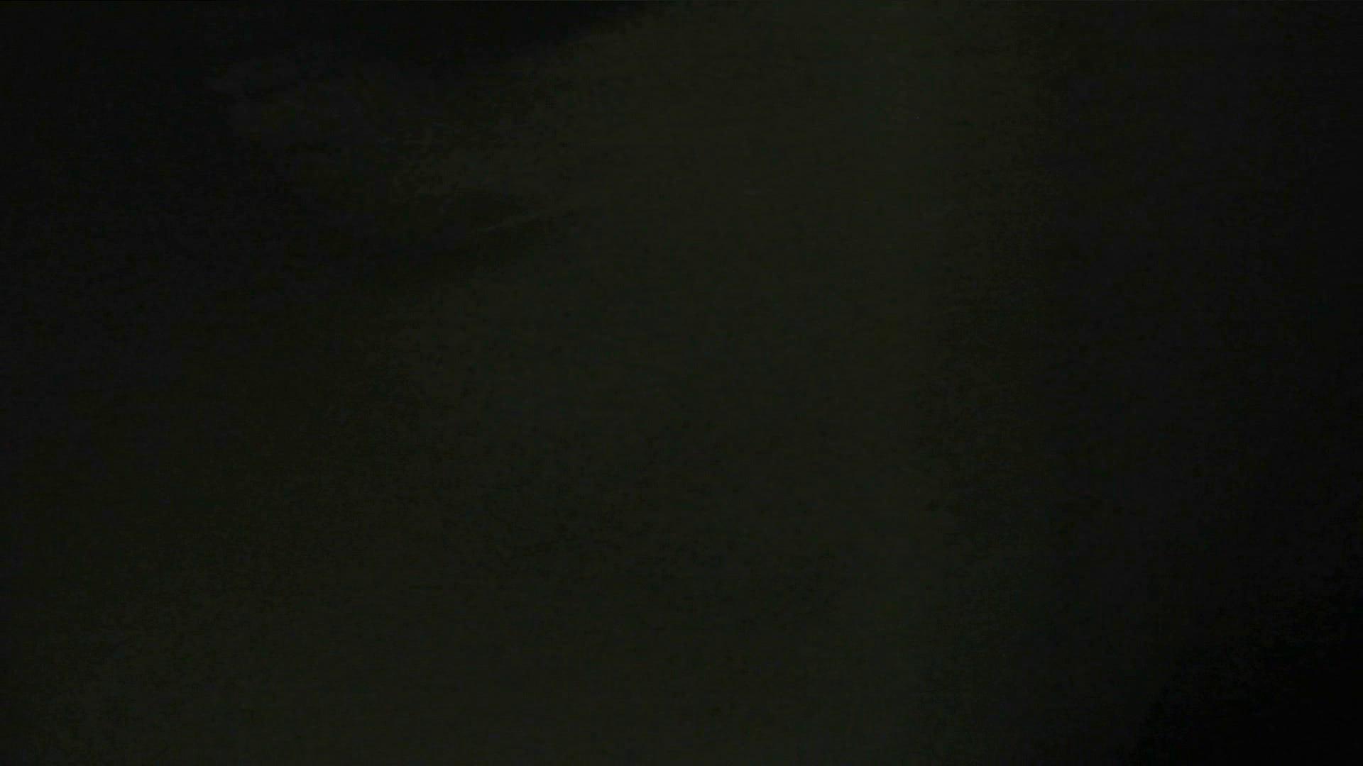 阿国ちゃんの「和式洋式七変化」No.10 丸見え  66画像 66