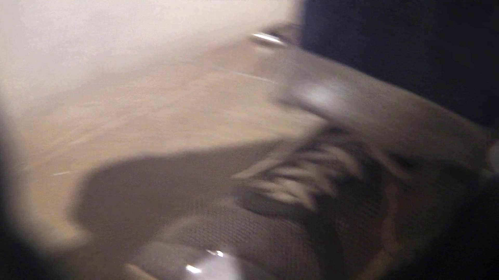 阿国ちゃんの「和式洋式七変化」No.12 盛合せ おまんこ無修正動画無料 99画像 3
