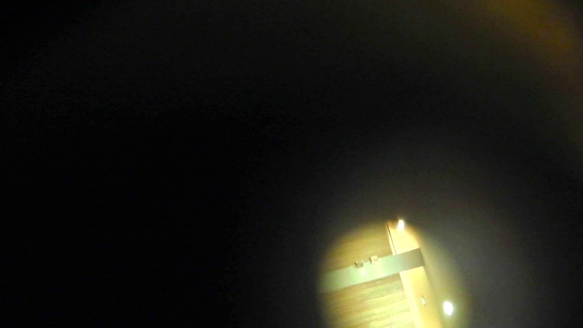 阿国ちゃんの「和式洋式七変化」No.12 ギャル攻め すけべAV動画紹介 99画像 8