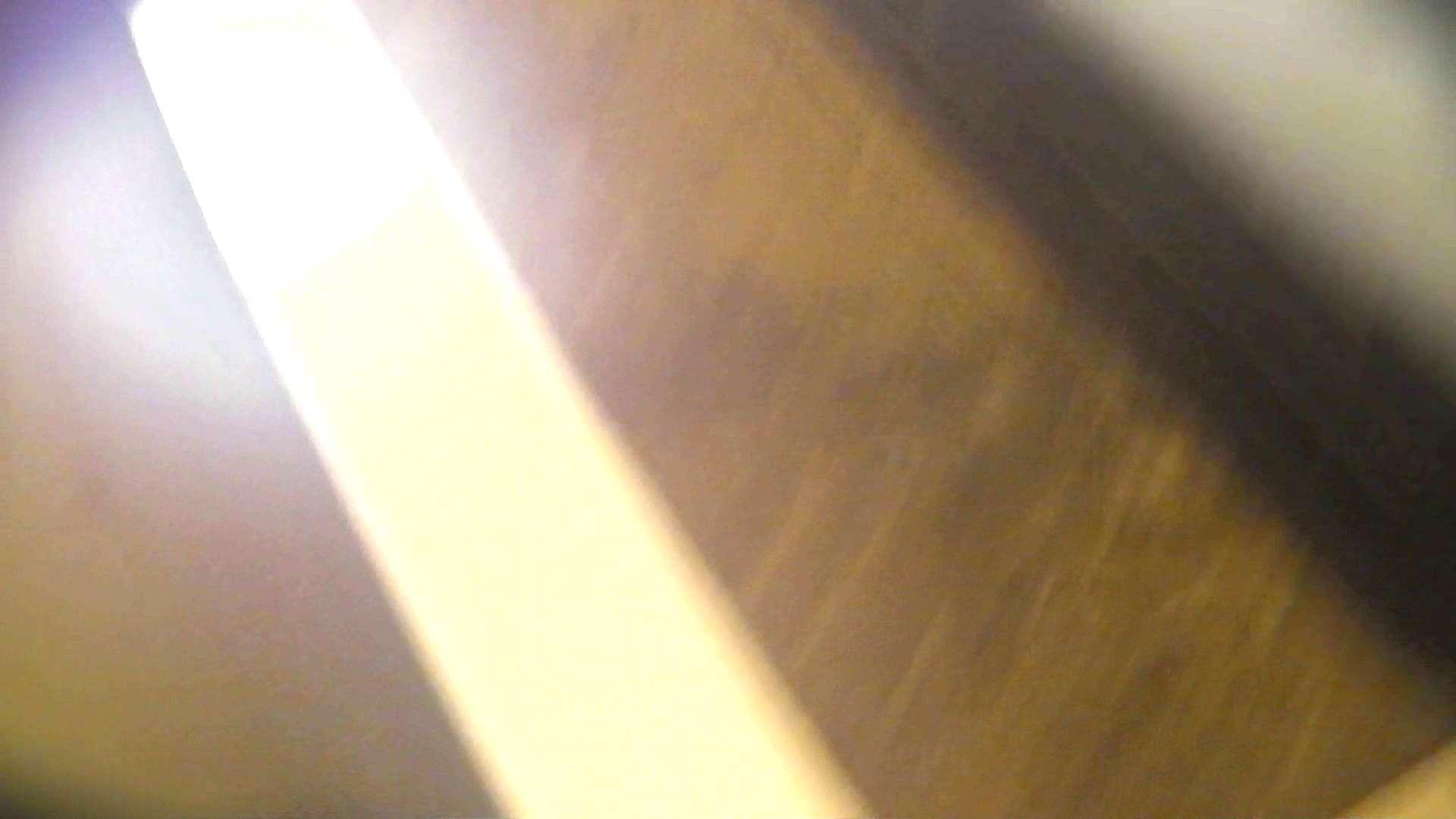 阿国ちゃんの「和式洋式七変化」No.12 お姉さん攻略 すけべAV動画紹介 99画像 10