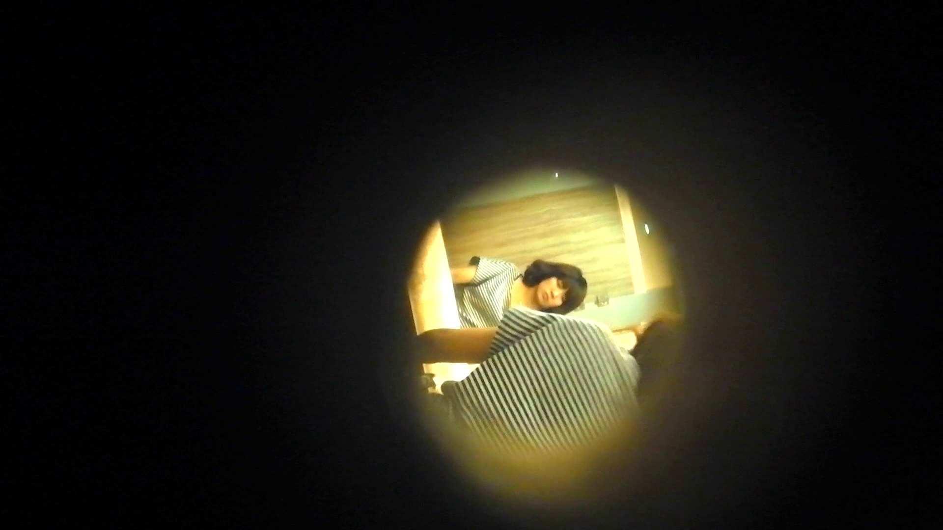 阿国ちゃんの「和式洋式七変化」No.12 お姉さん攻略 すけべAV動画紹介 99画像 16