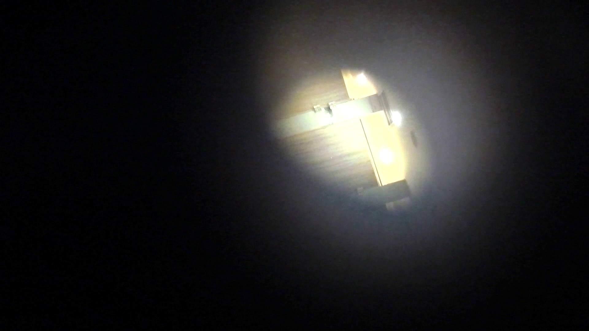 阿国ちゃんの「和式洋式七変化」No.12 和式で・・・ オメコ無修正動画無料 99画像 17