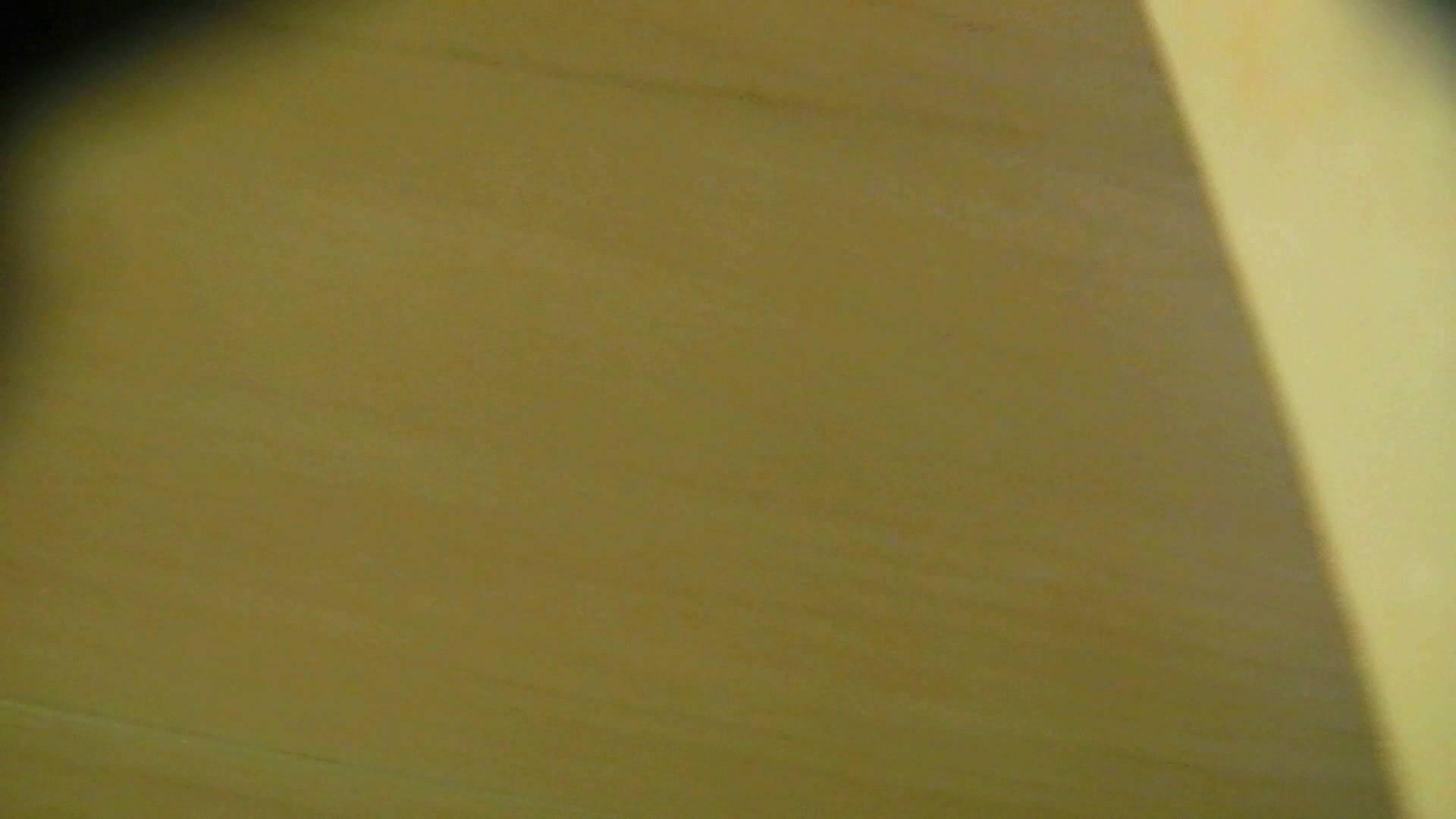 阿国ちゃんの「和式洋式七変化」No.12 盛合せ おまんこ無修正動画無料 99画像 21