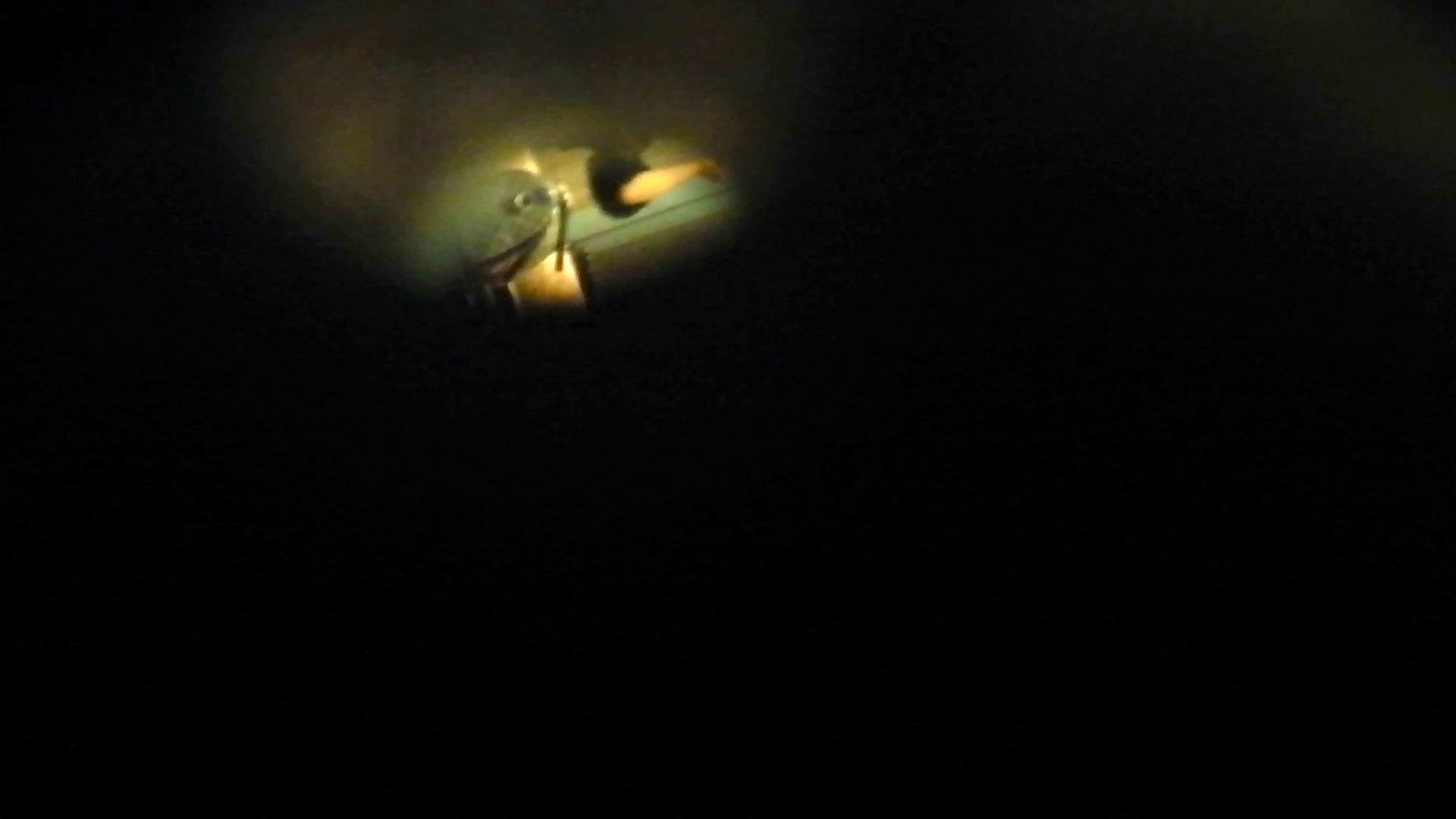 阿国ちゃんの「和式洋式七変化」No.12 お姉さん攻略 すけべAV動画紹介 99画像 22