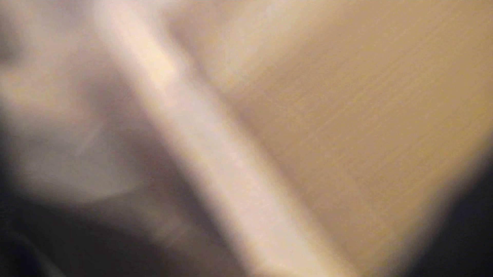 阿国ちゃんの「和式洋式七変化」No.12 ギャル攻め すけべAV動画紹介 99画像 26