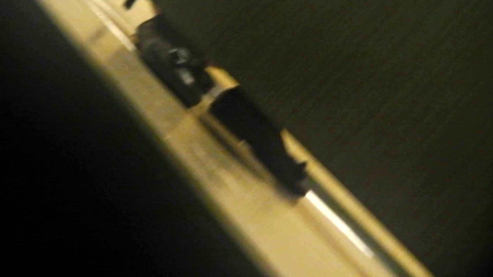 阿国ちゃんの「和式洋式七変化」No.12 和式で・・・ オメコ無修正動画無料 99画像 53