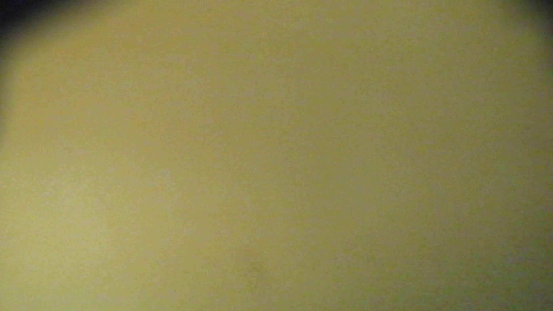 阿国ちゃんの「和式洋式七変化」No.12 盛合せ おまんこ無修正動画無料 99画像 63