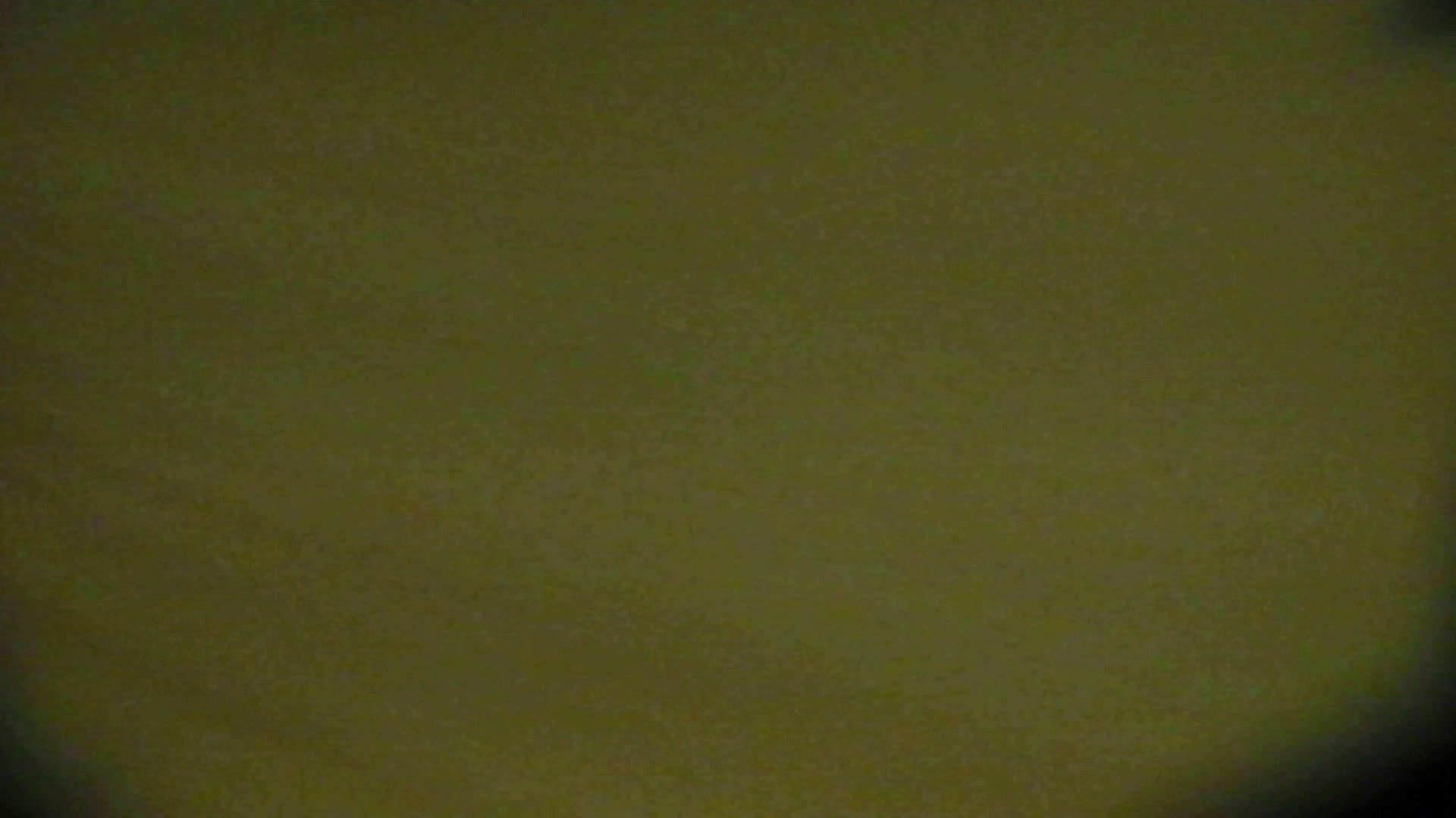 阿国ちゃんの「和式洋式七変化」No.12 洗面所  99画像 66