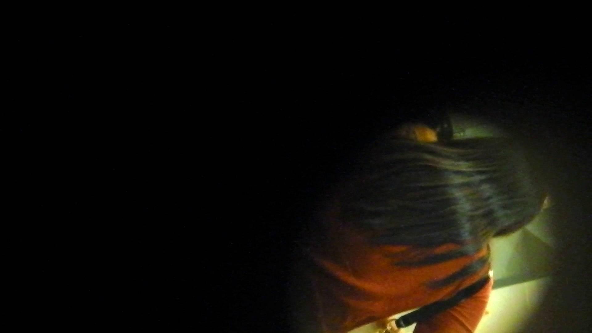 阿国ちゃんの「和式洋式七変化」No.12 洗面所 | 丸見え  99画像 73