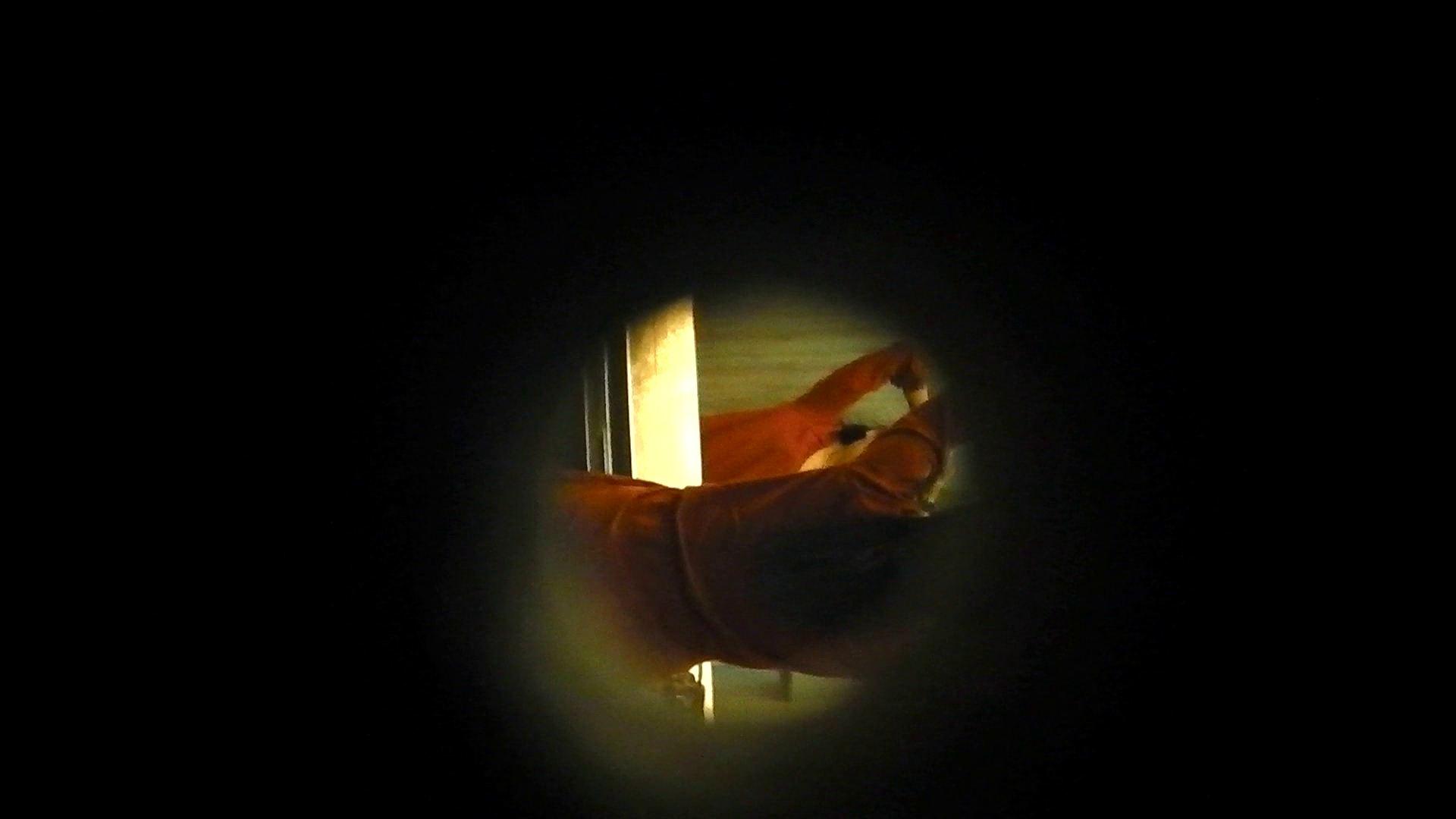 阿国ちゃんの「和式洋式七変化」No.12 盛合せ おまんこ無修正動画無料 99画像 75