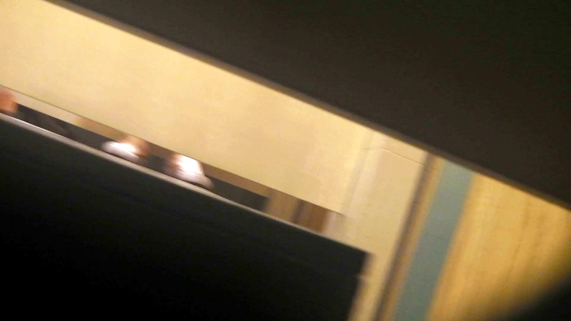 阿国ちゃんの「和式洋式七変化」No.12 ギャル攻め すけべAV動画紹介 99画像 80