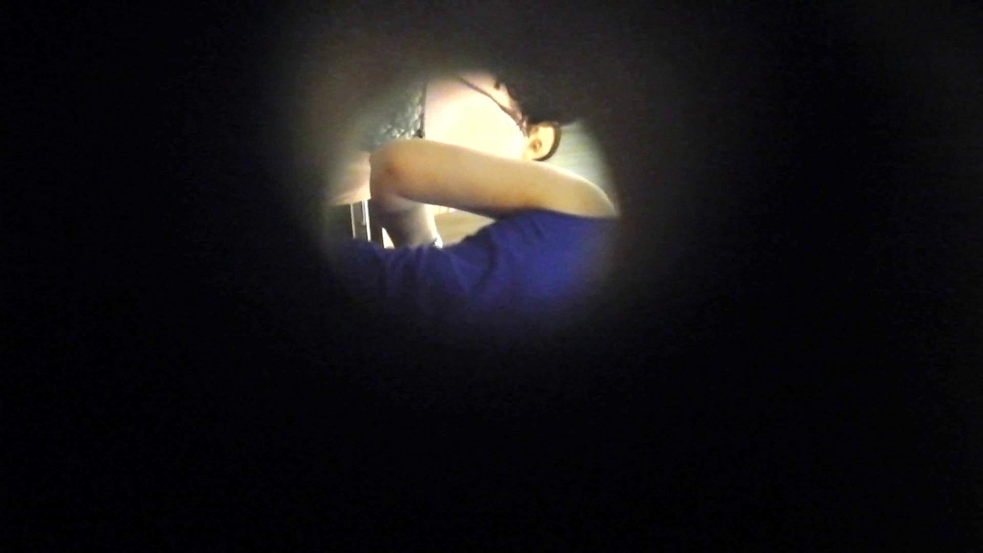 阿国ちゃんの「和式洋式七変化」No.12 お姉さん攻略 すけべAV動画紹介 99画像 82
