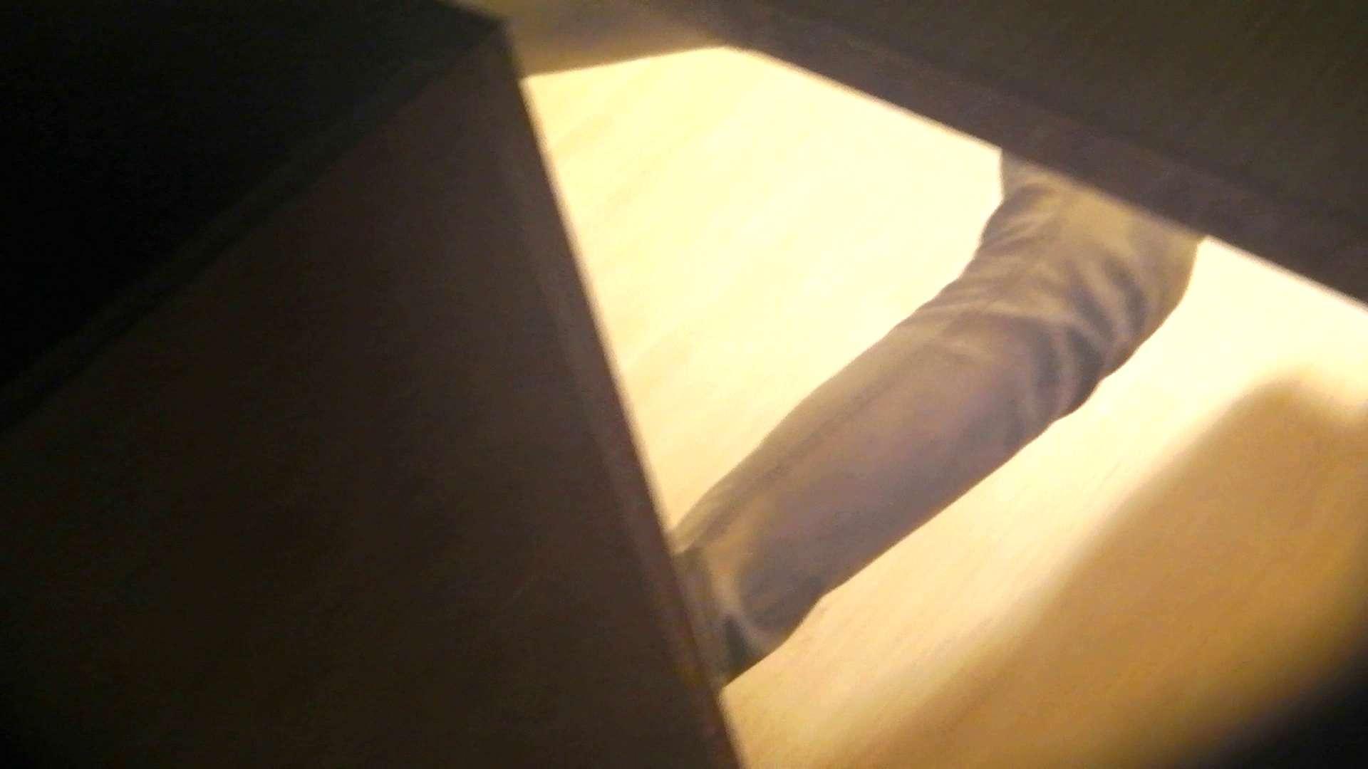 阿国ちゃんの「和式洋式七変化」No.12 洗面所 | 丸見え  99画像 85