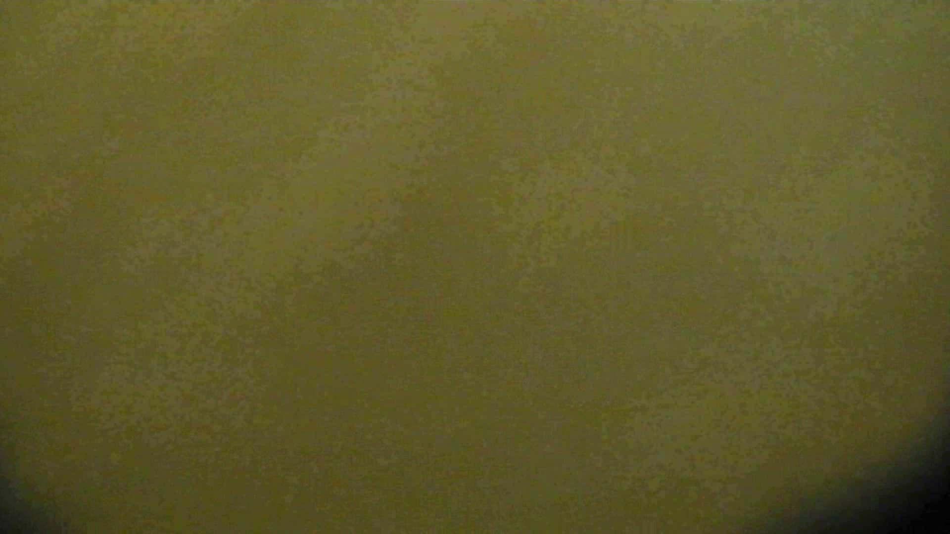阿国ちゃんの「和式洋式七変化」No.12 洗面所 | 丸見え  99画像 91