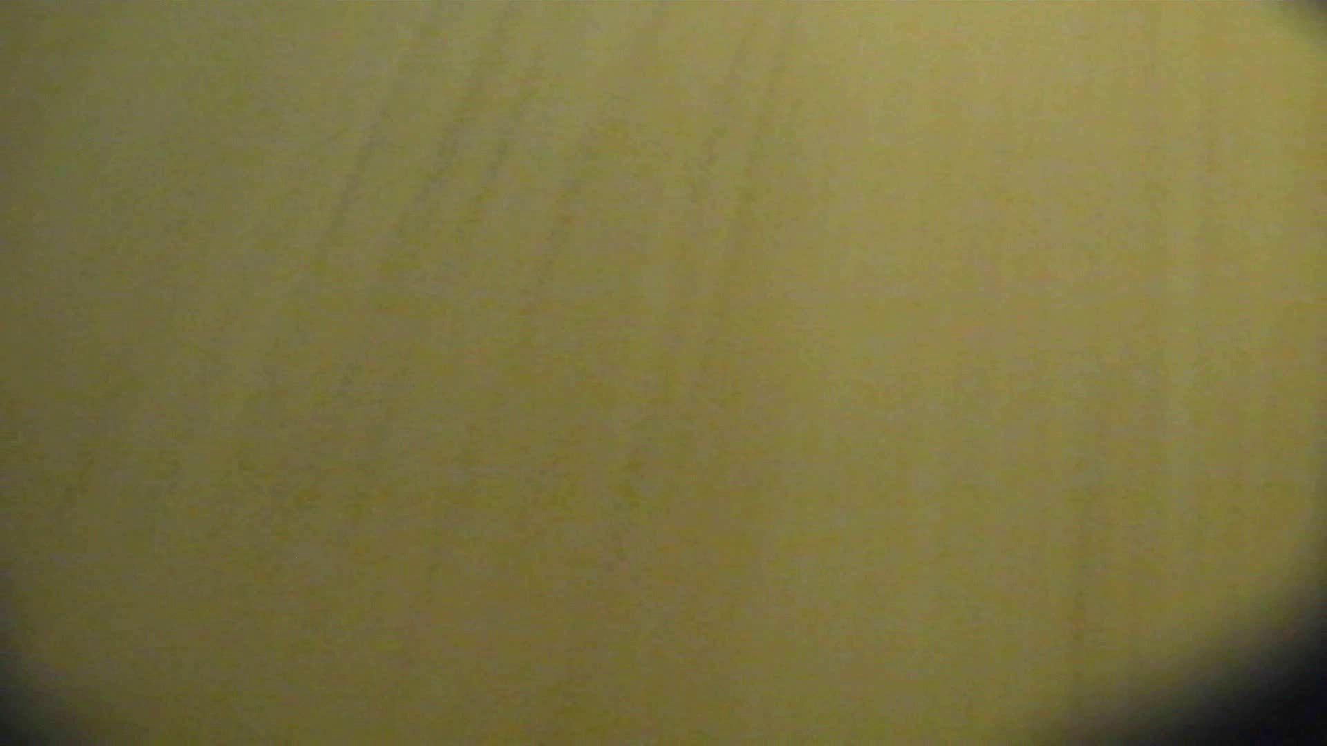 阿国ちゃんの「和式洋式七変化」No.12 和式で・・・ オメコ無修正動画無料 99画像 95