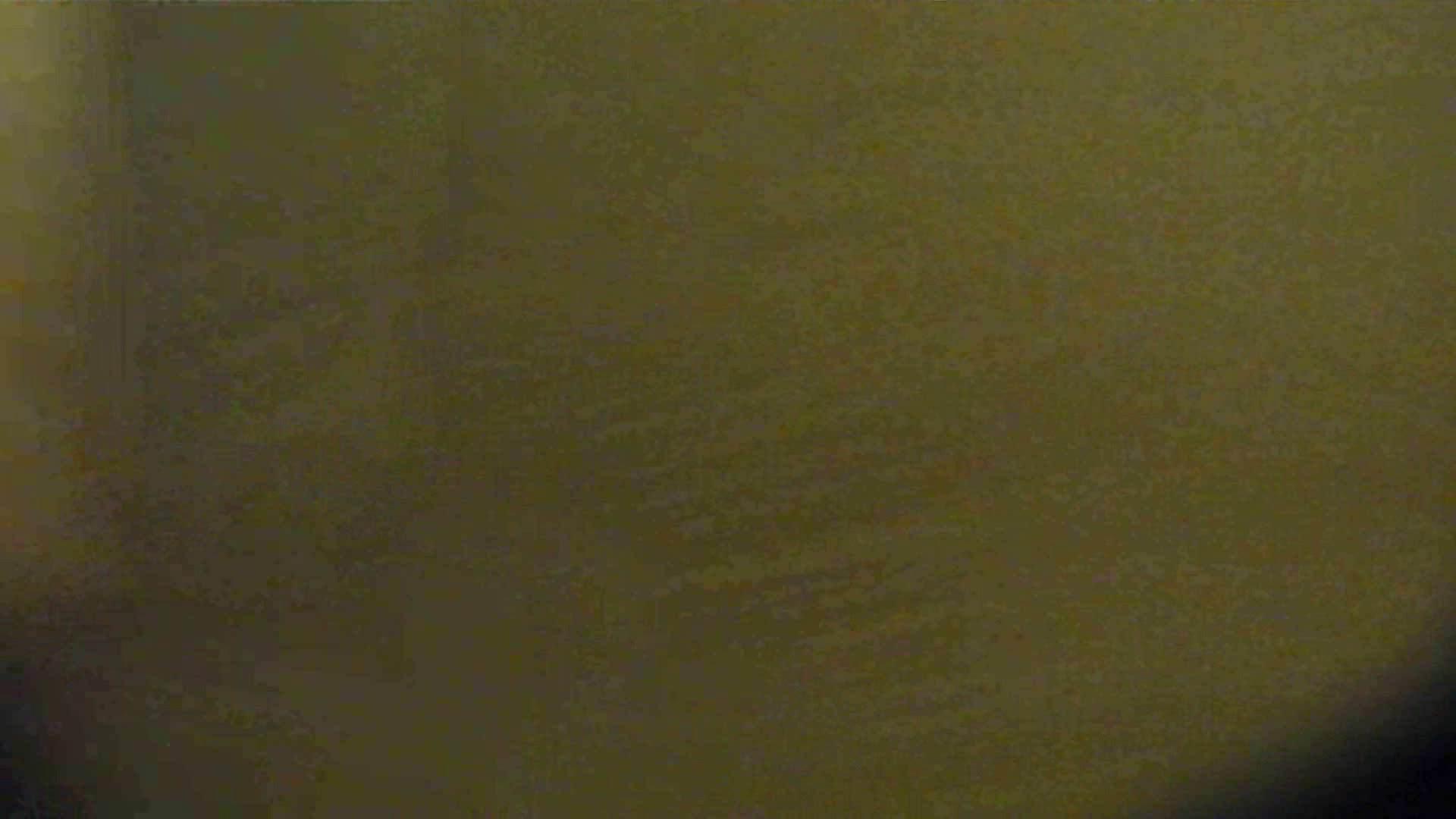 阿国ちゃんの「和式洋式七変化」No.12 ギャル攻め すけべAV動画紹介 99画像 98