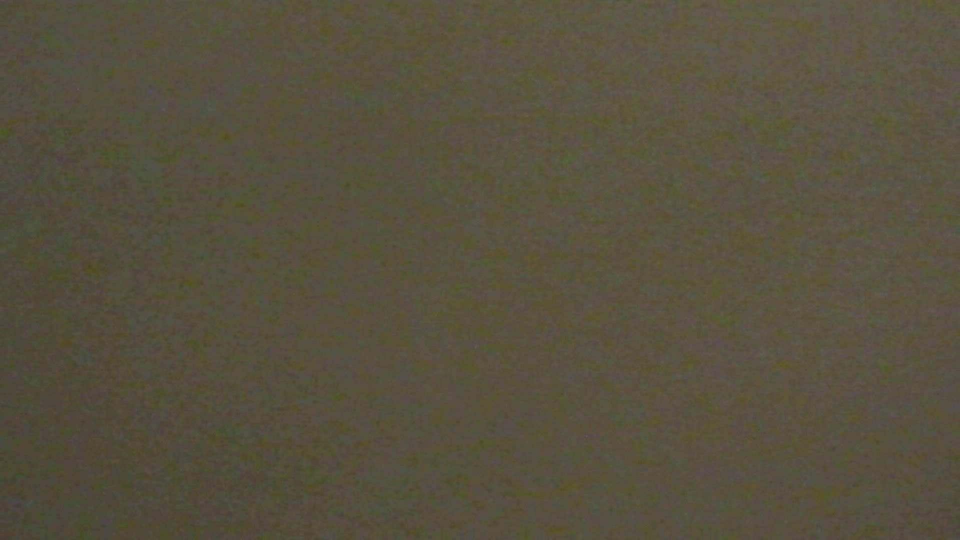 阿国ちゃんの「和式洋式七変化」No.14 盛合せ SEX無修正画像 57画像 3
