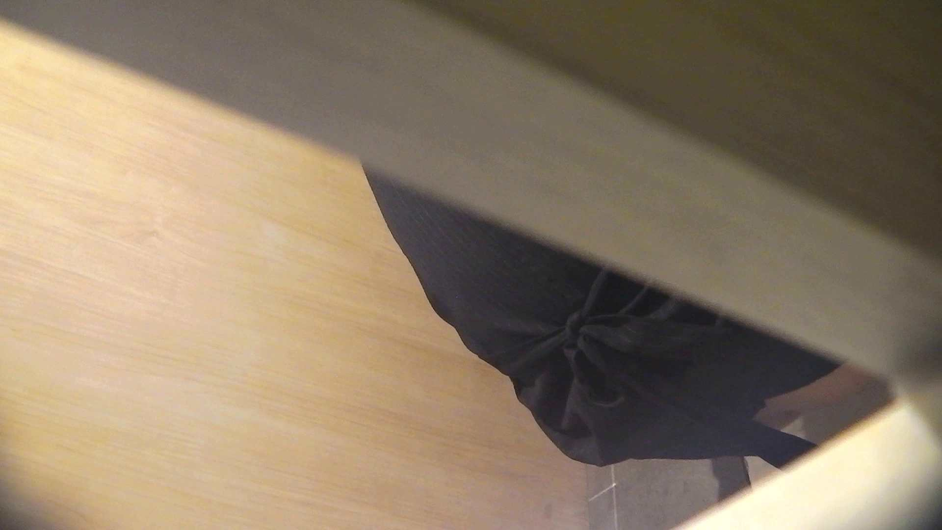 阿国ちゃんの「和式洋式七変化」No.14 洗面所 オマンコ無修正動画無料 57画像 16