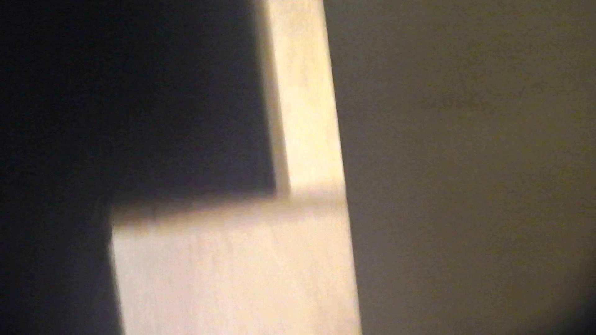 阿国ちゃんの「和式洋式七変化」No.14 和式で・・・ おまんこ動画流出 57画像 17