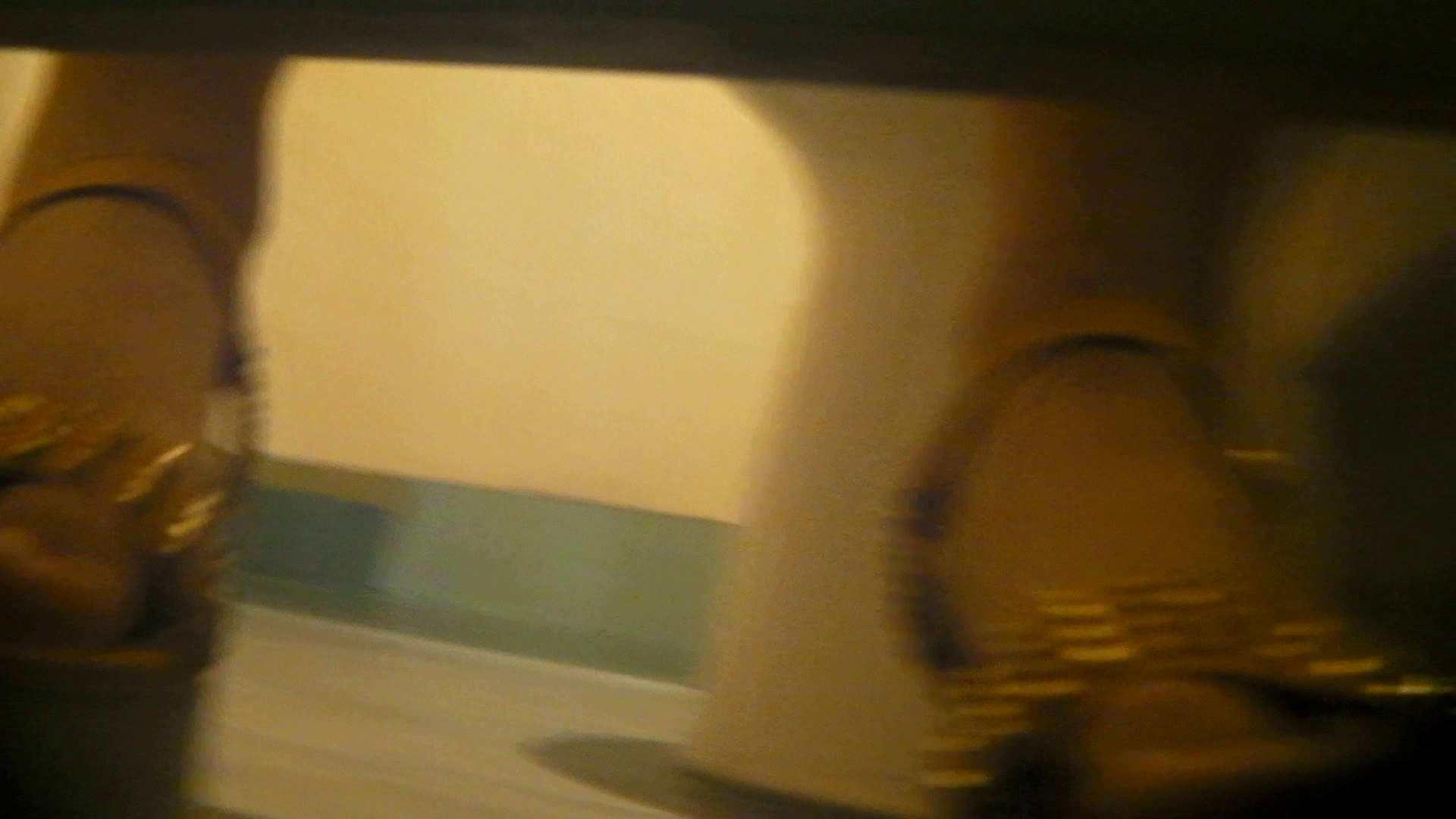 阿国ちゃんの「和式洋式七変化」No.14 盛合せ SEX無修正画像 57画像 33