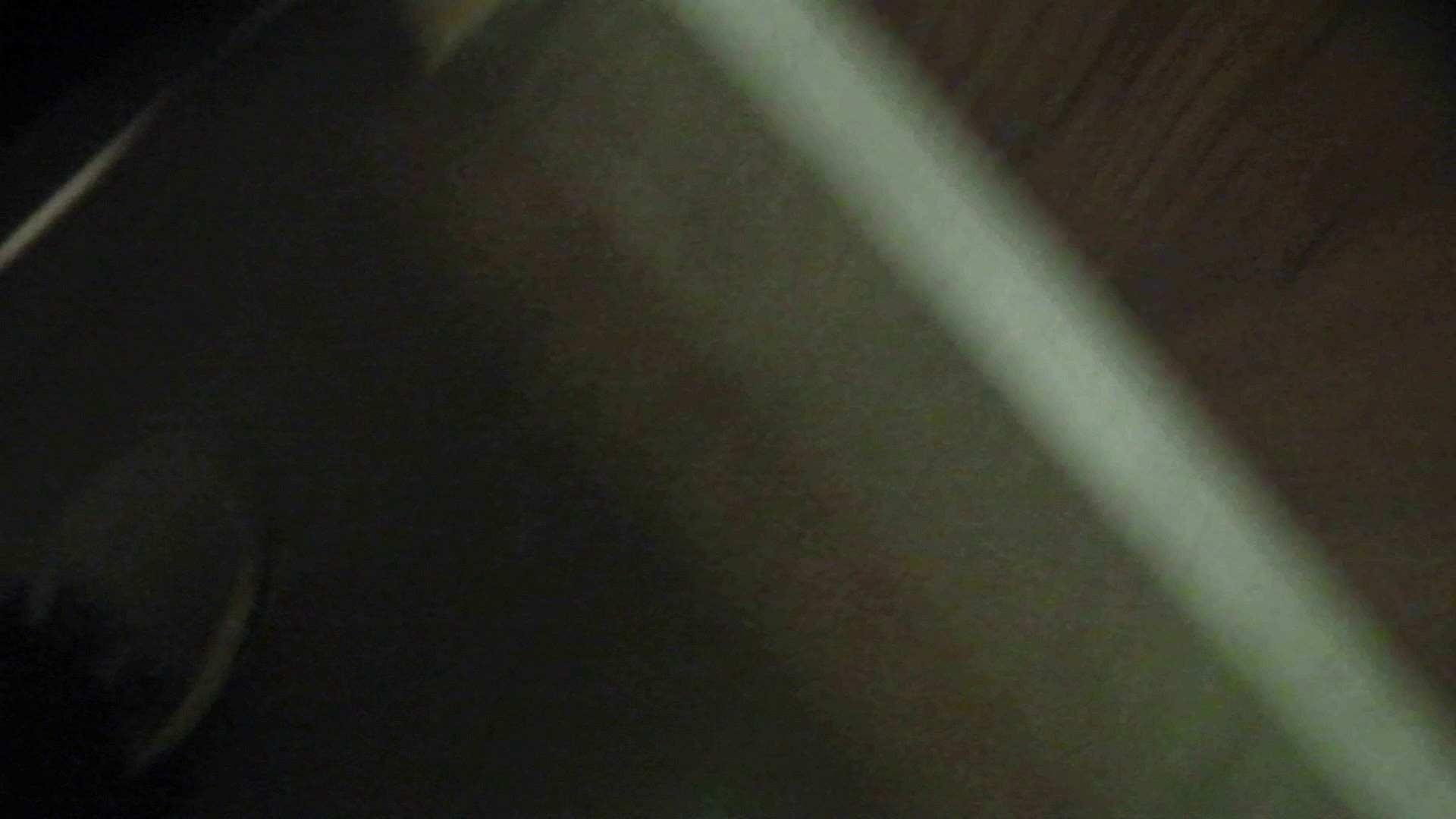 阿国ちゃんの「和式洋式七変化」No.14 お姉さん攻略 | ギャル攻め  57画像 37