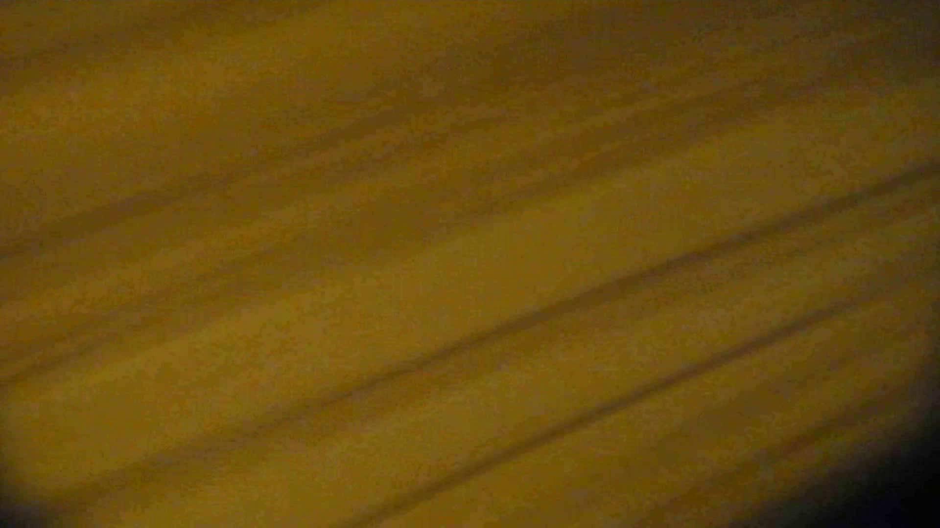 阿国ちゃんの「和式洋式七変化」No.14 洗面所 オマンコ無修正動画無料 57画像 52